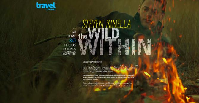 wildwithin_bio2_4.jpg