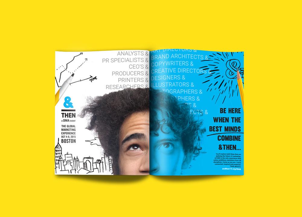 magazine-book-mockup_split_horiz_2_1000.jpg