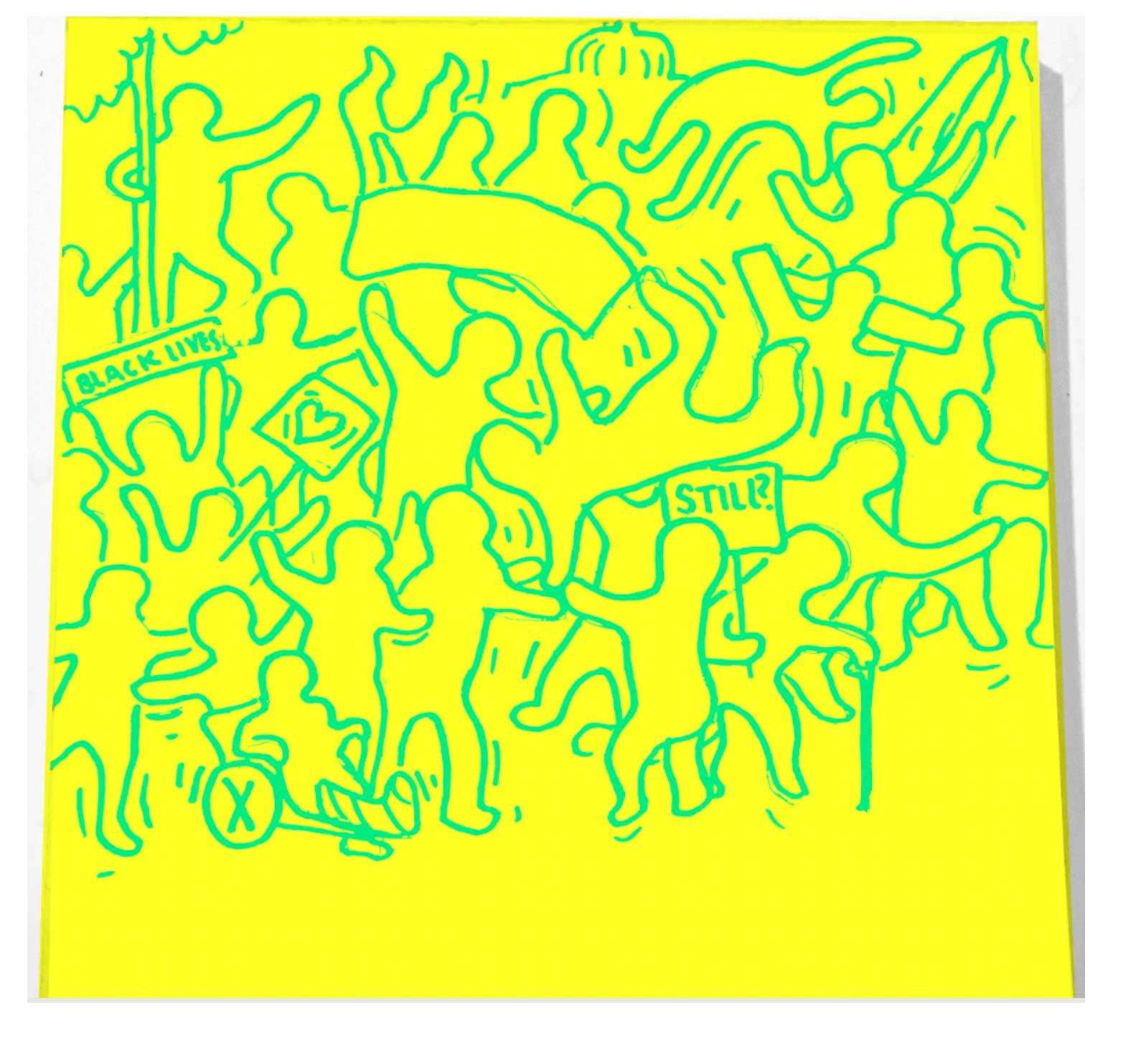 prooteterd_yellow.jpg