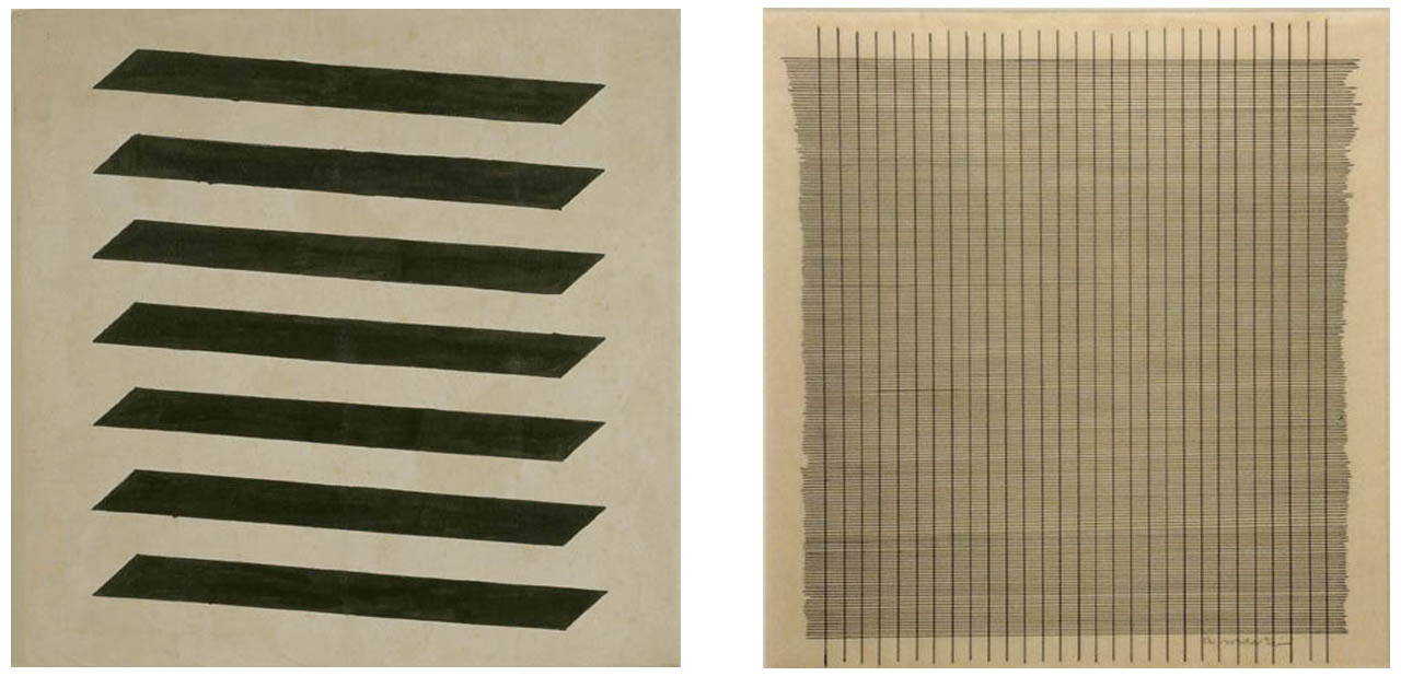 agnes-martin-republic-of-less.jpg