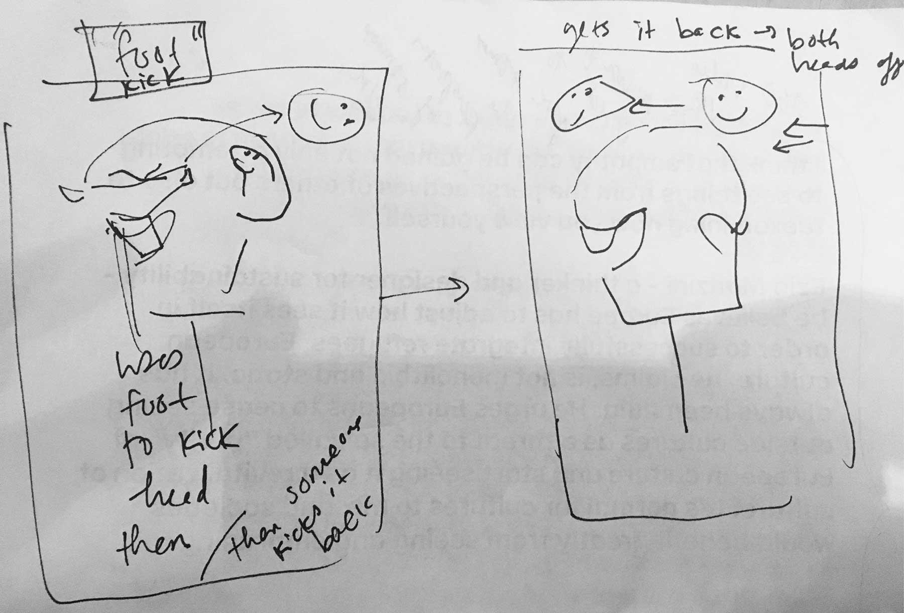 sketch_for_panning_4th_scenario.jpg