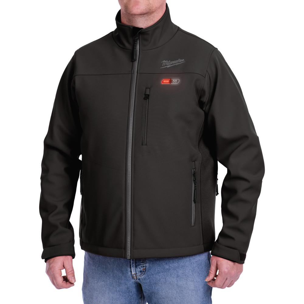 black-milwaukee-heated-jackets-201b-21l-64_1000.jpg