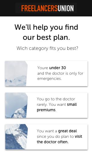 Quiz mobile.jpg