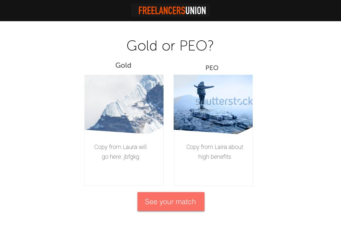Gold or Peo Copy.jpg