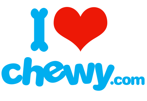 chewy-opengraph.png