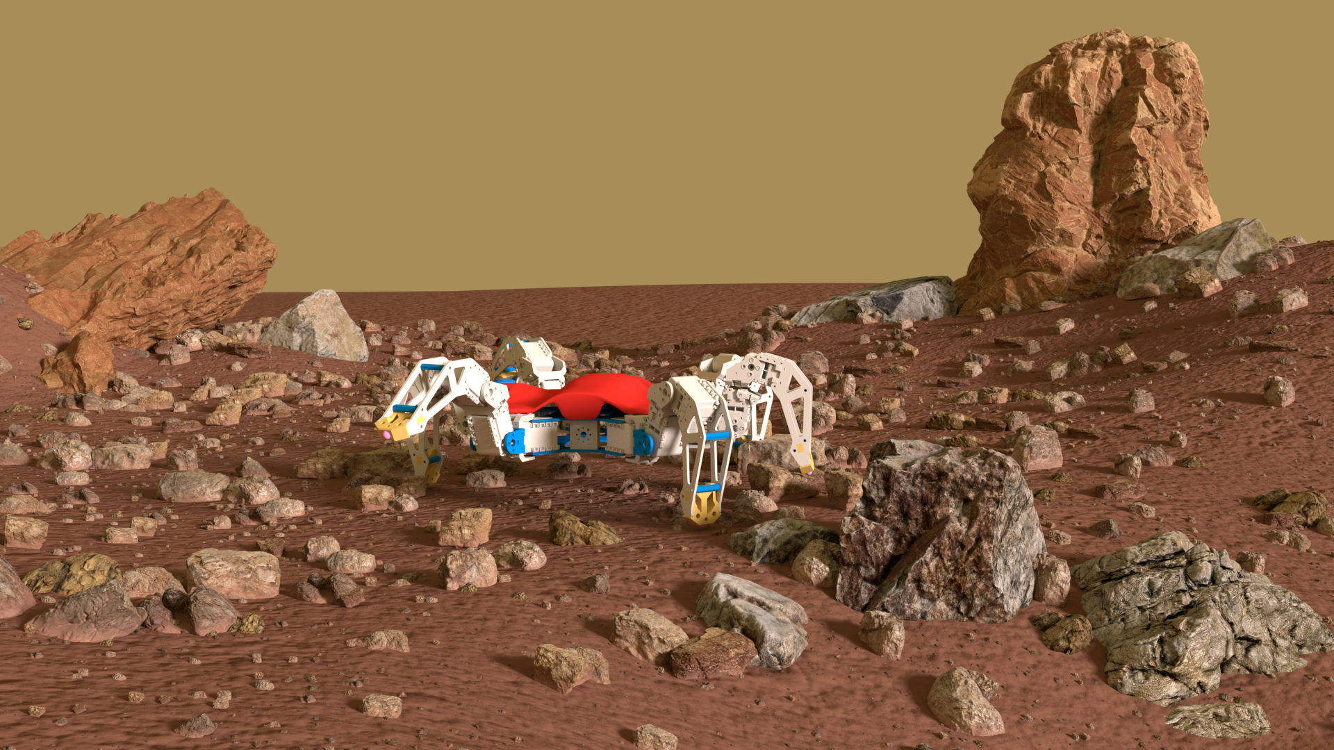 01A_NASA_Hex_rocks.png
