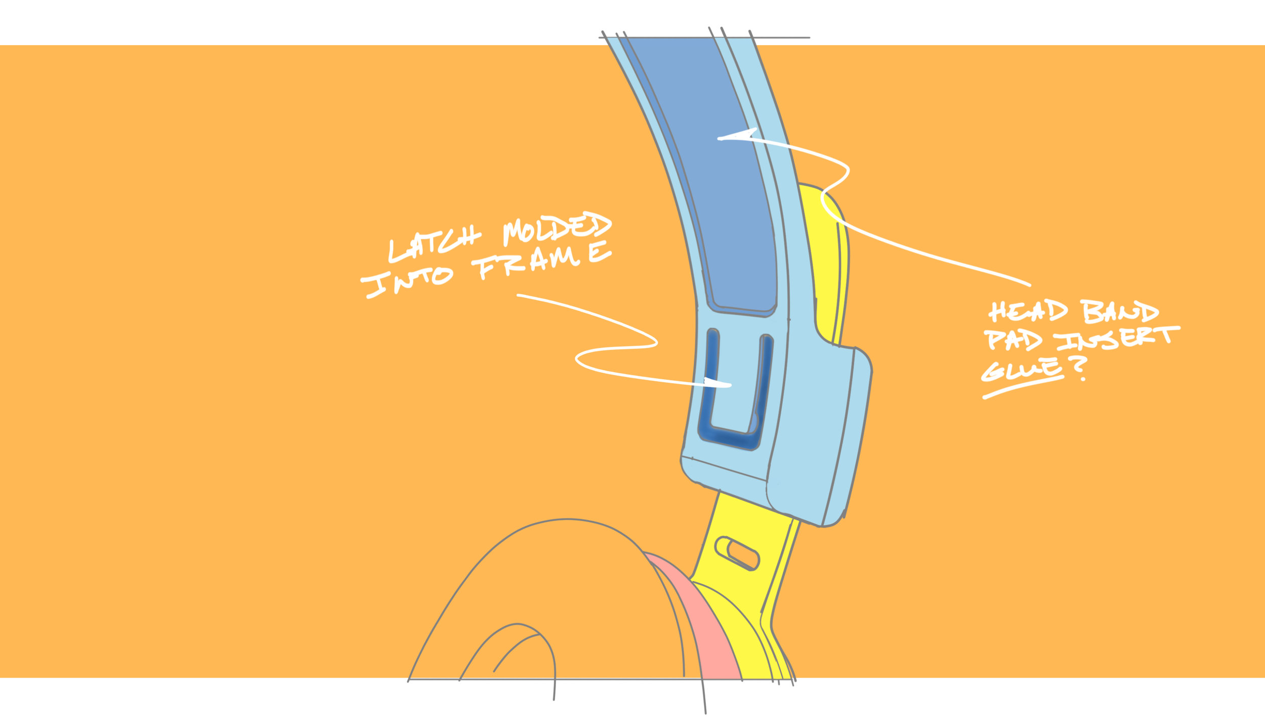 03_molded_headphone_detail_draft.jpg