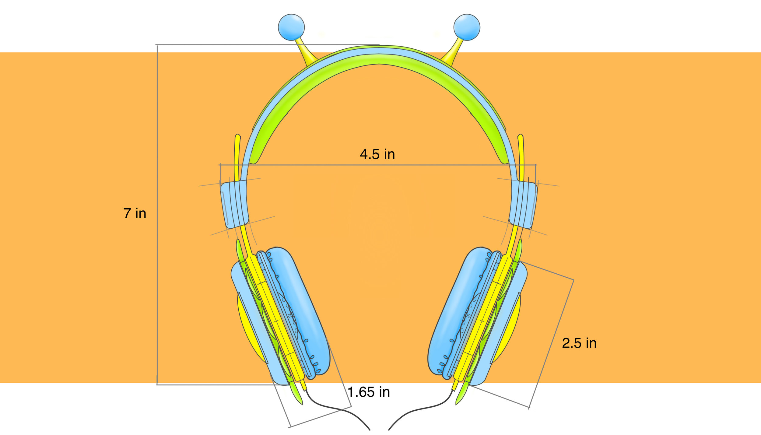 04_molded_headphone_detail_draft.jpg