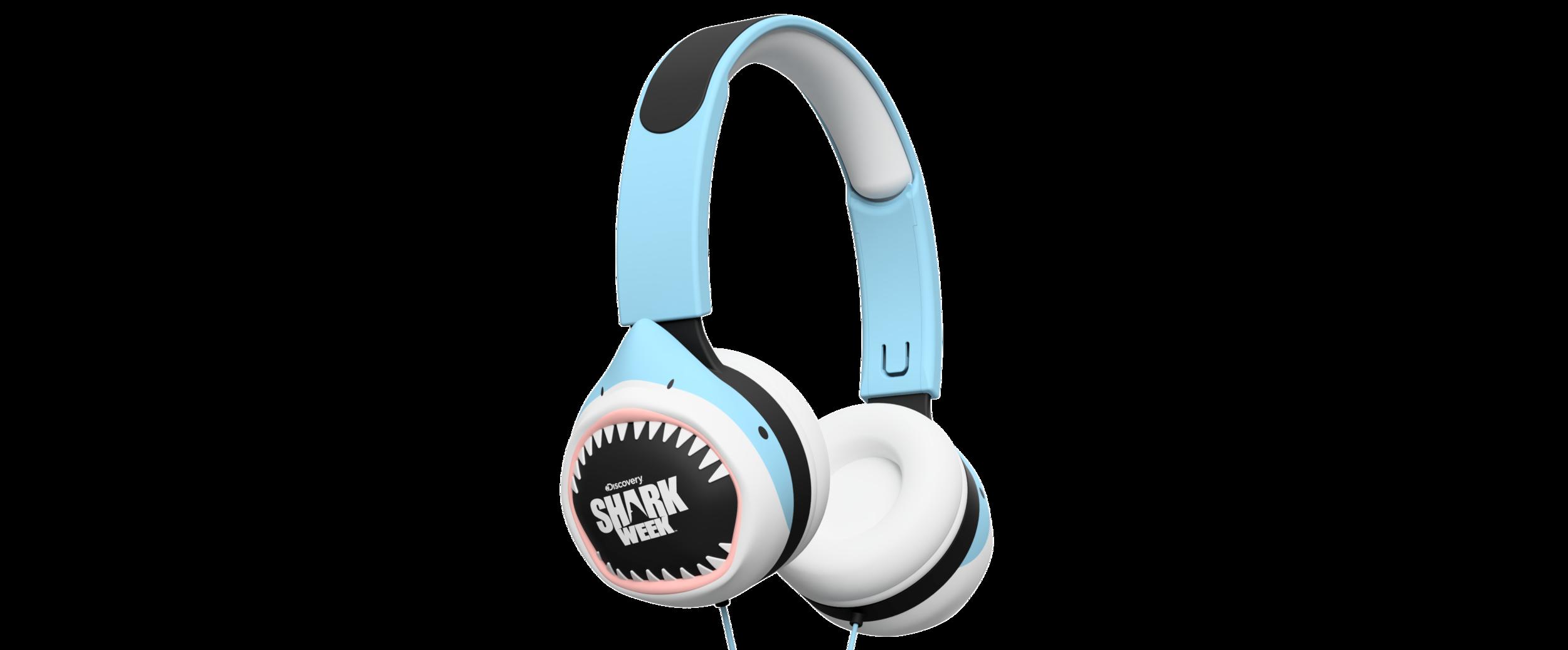 01_sharkWeek_headphones_moreRealFin_2017-Jun-20_10-19-45PM-000_CustomizedView911062205.png