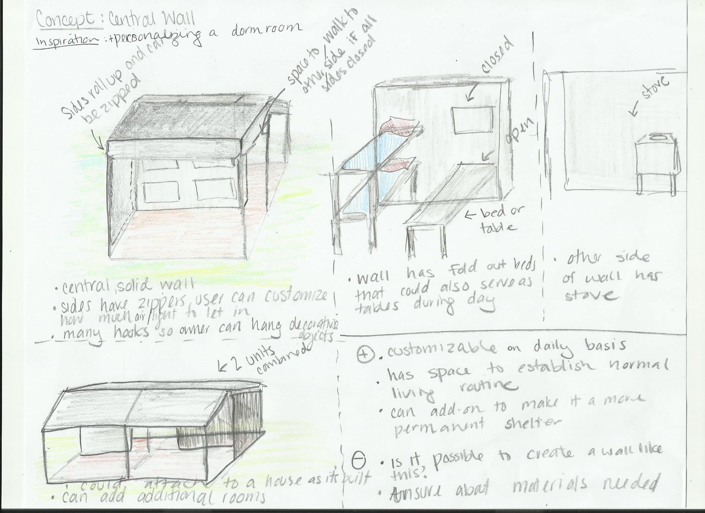 Concept Sketches0001.jpg