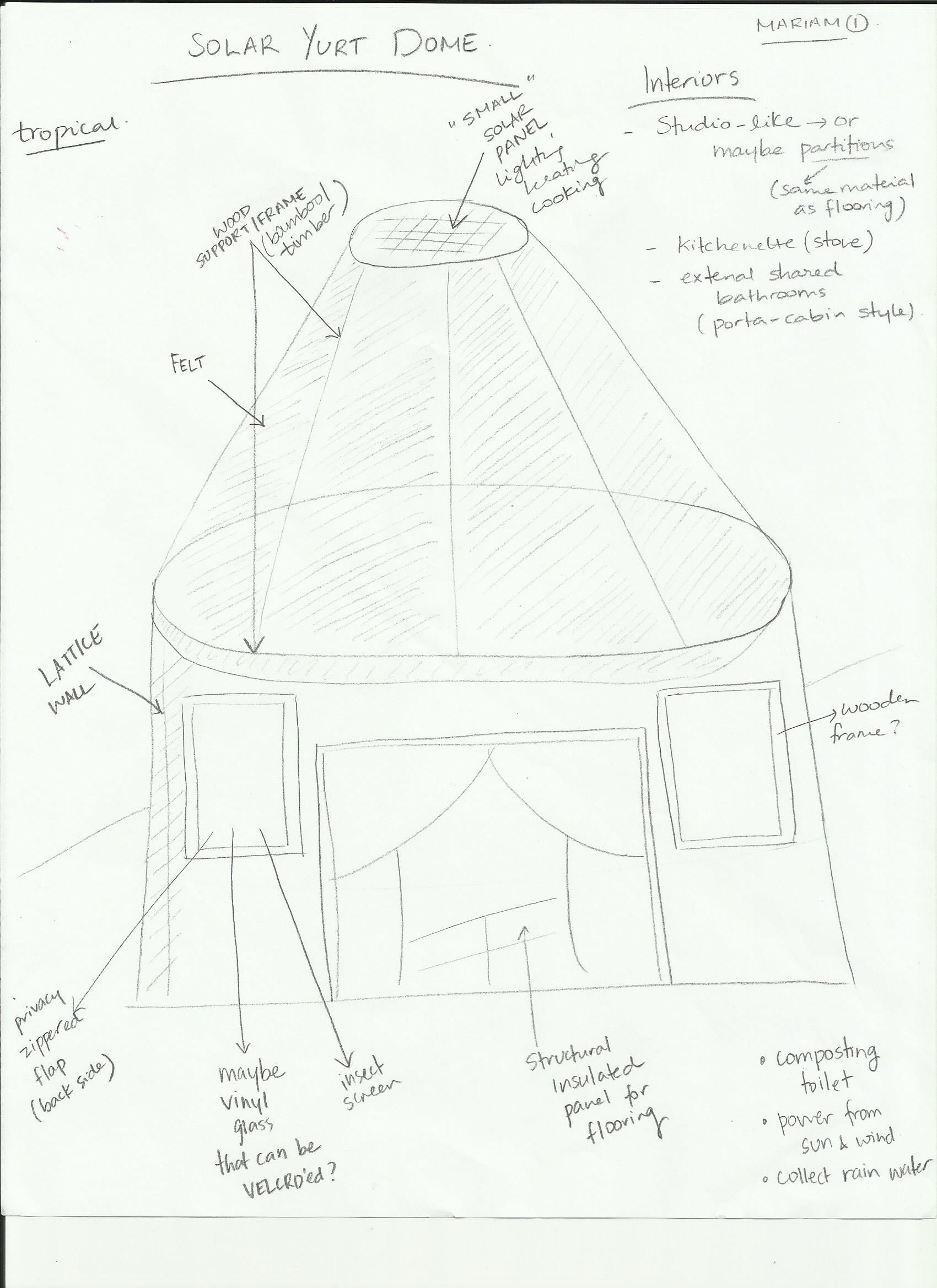 Concept Sketches0003.jpg