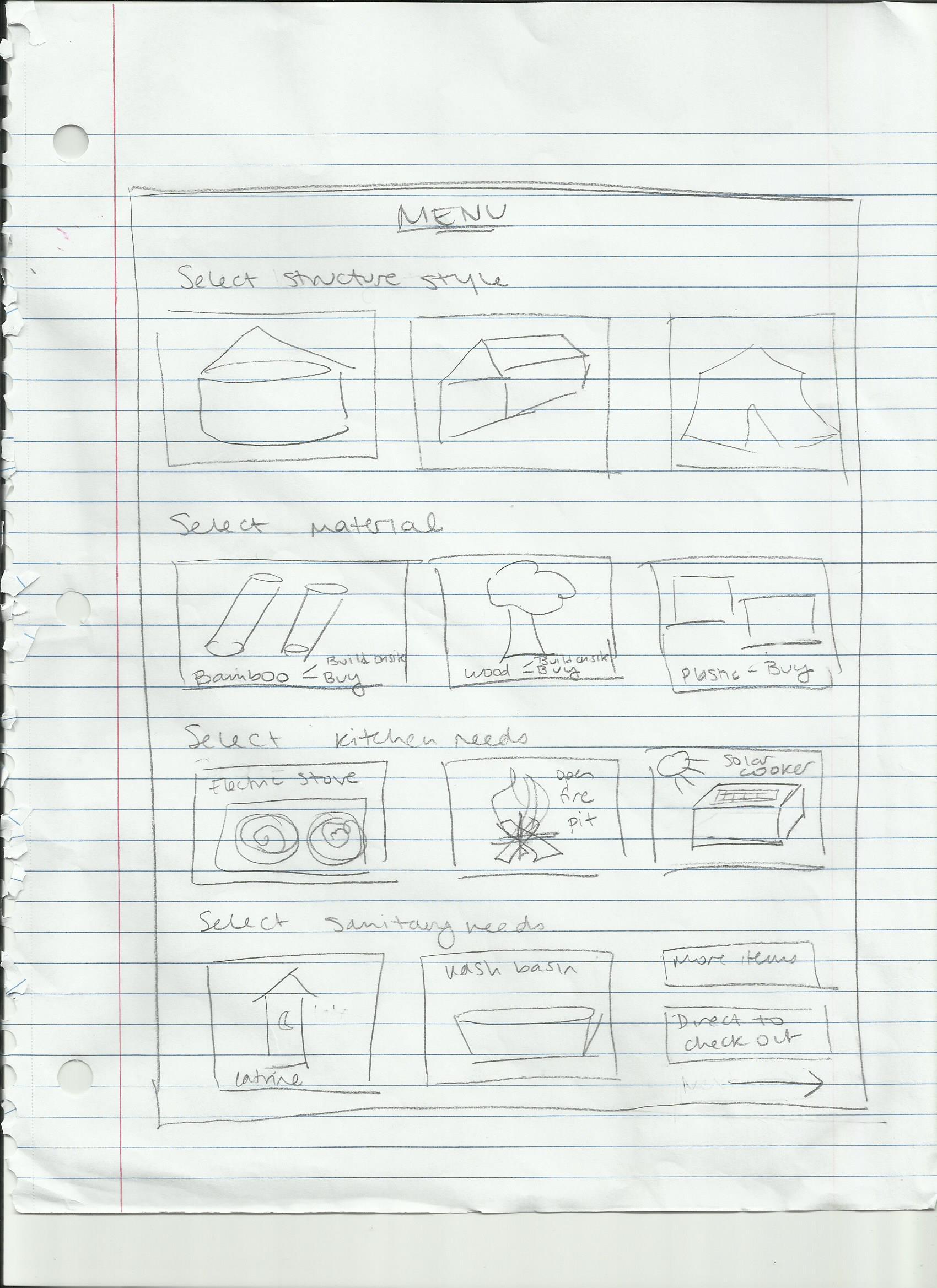 Concept Sketches0006.jpg