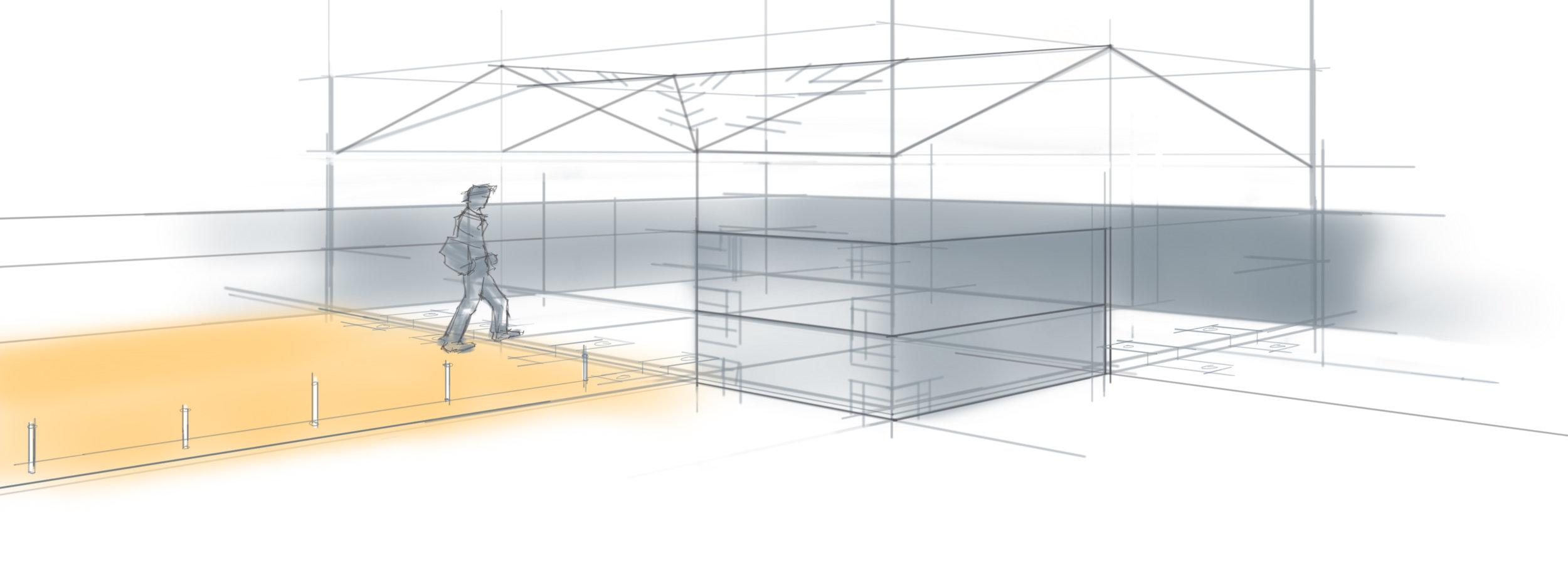 02_panel_structure.jpg