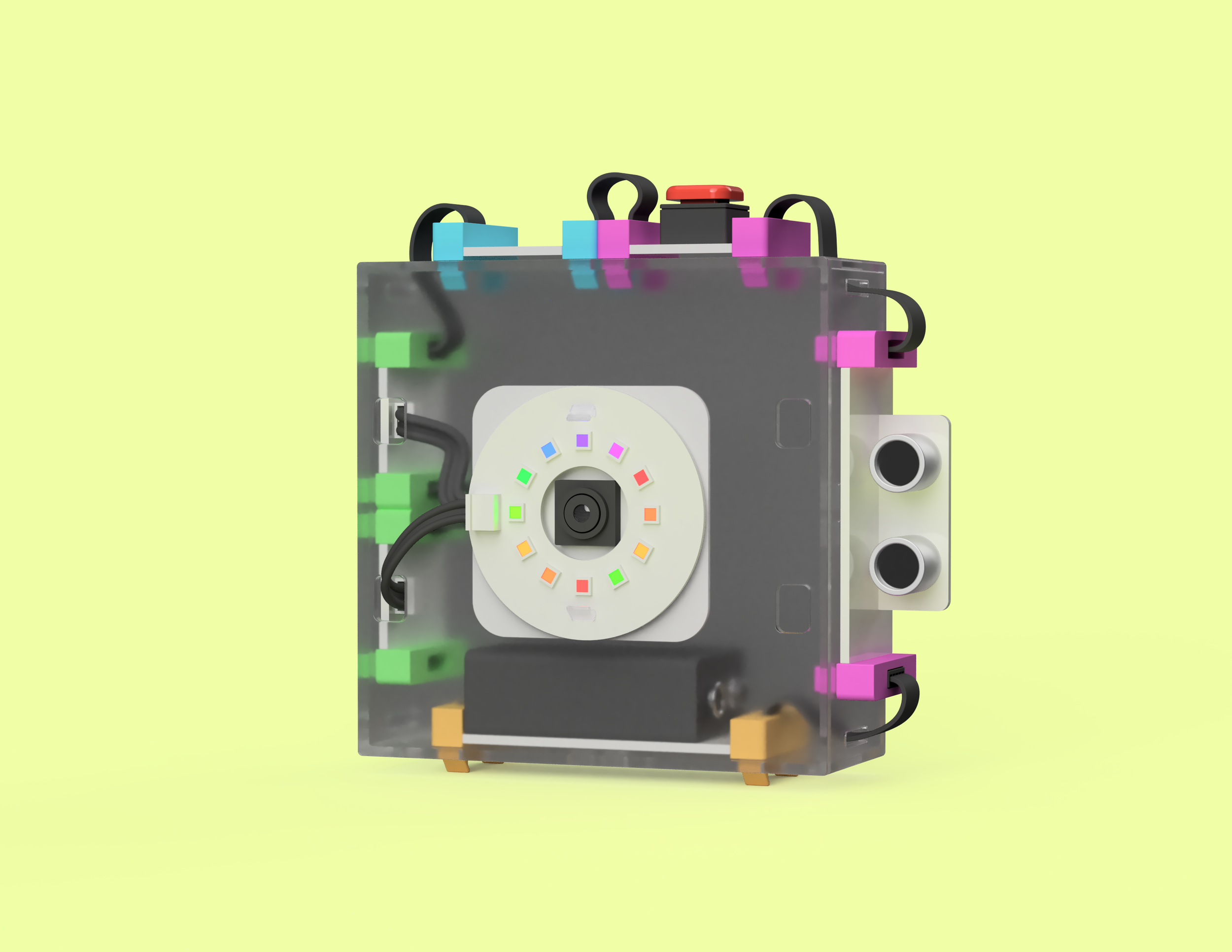 03_Camera_board_design.png