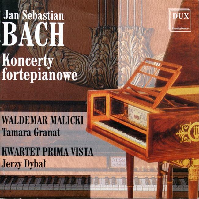 Bach Piano Concertos.jpg