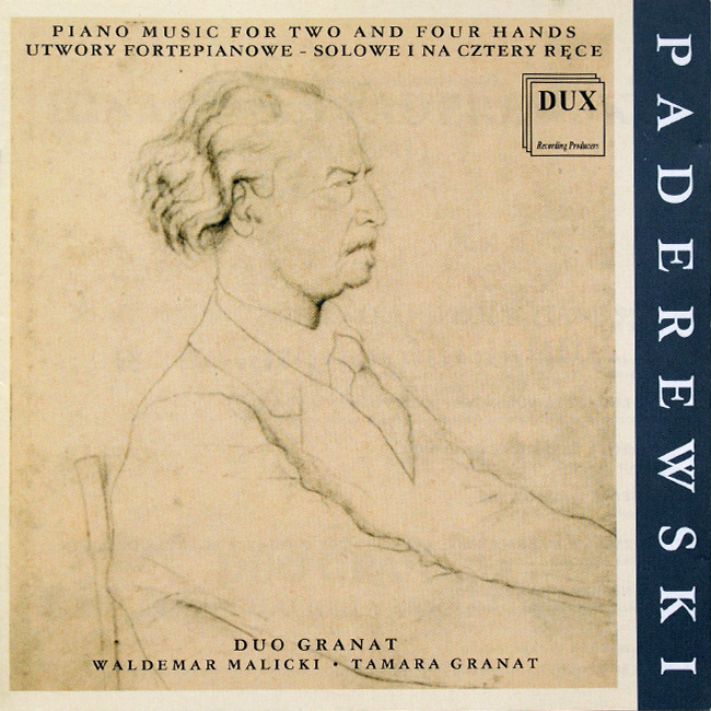 Paderewski for 2 and 4 hands new.jpg