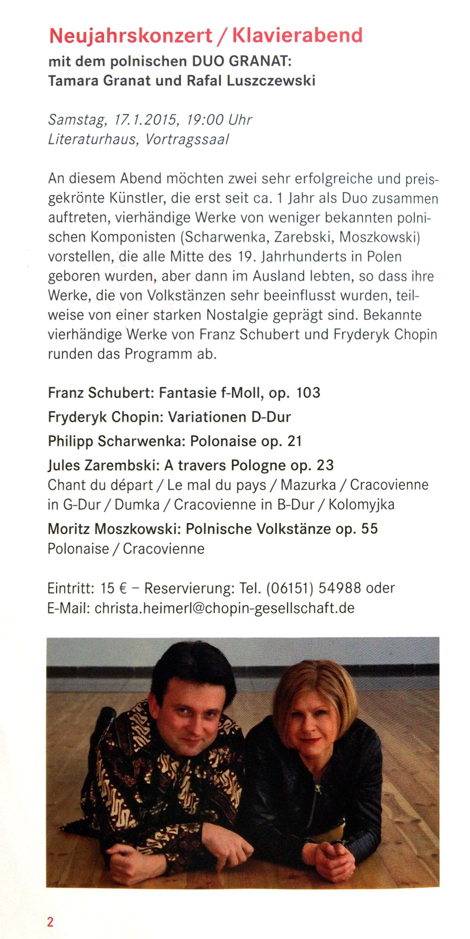 20150117 Darmstadt 2.jpg
