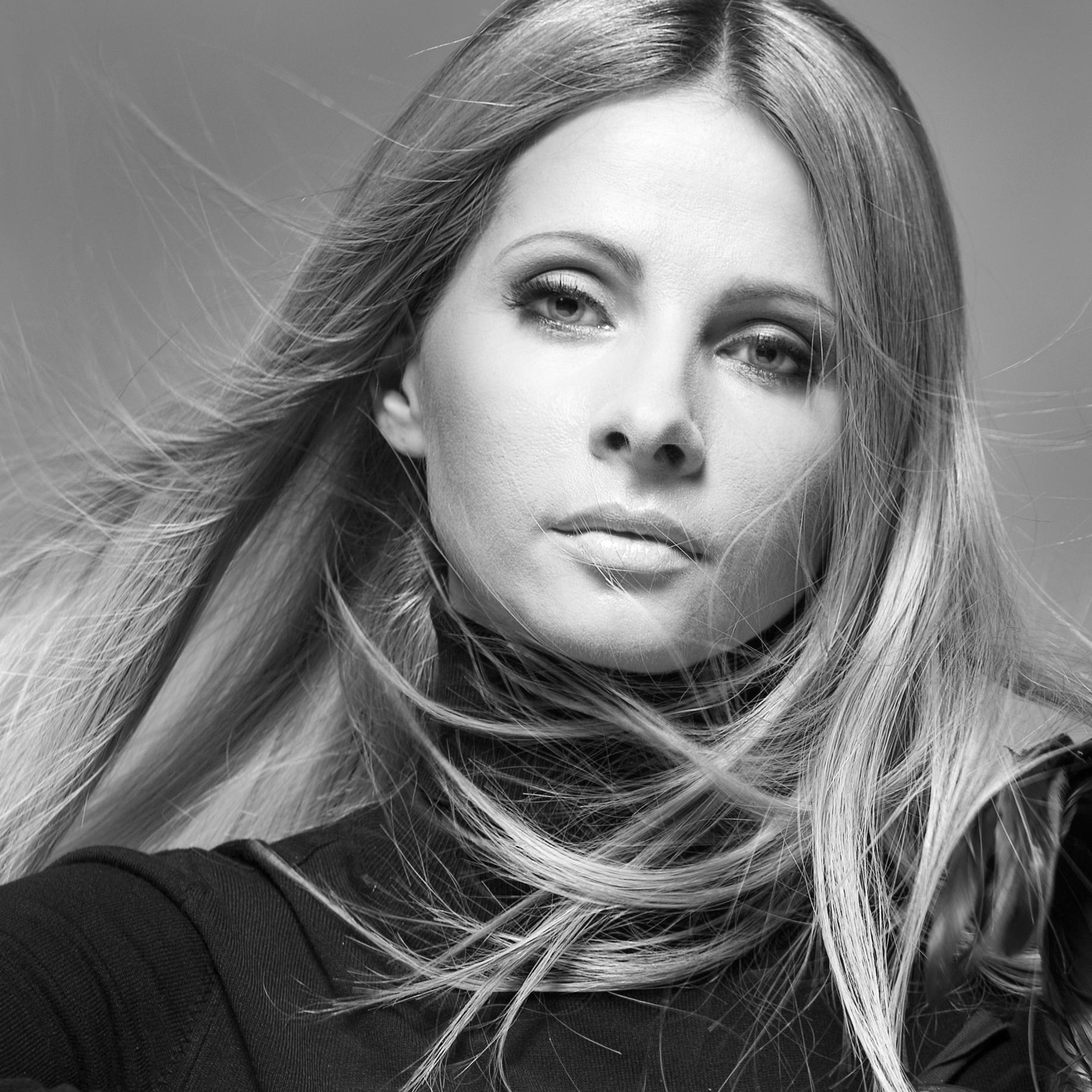 Magdalena Idzik
