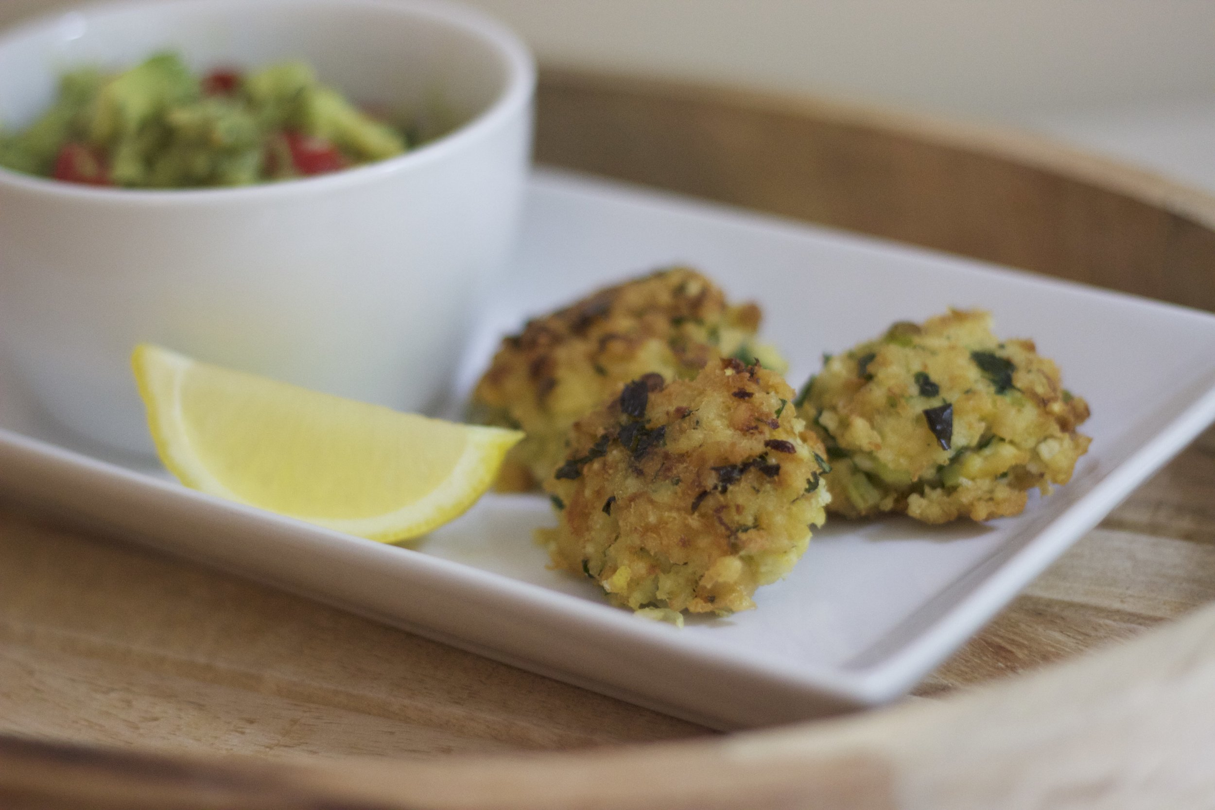 millet and chickpea falafel.jpg