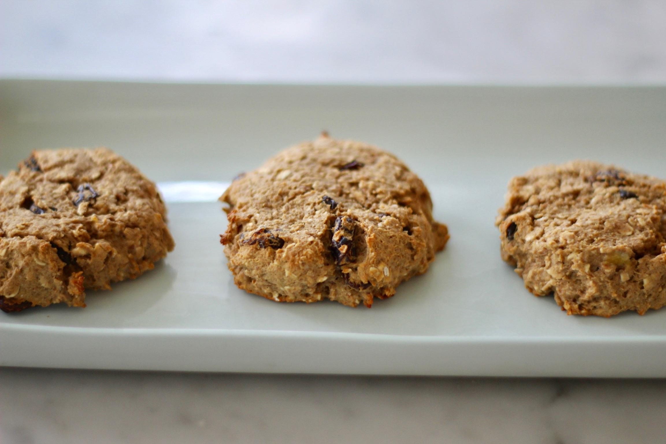 Oat Cookie.jpg