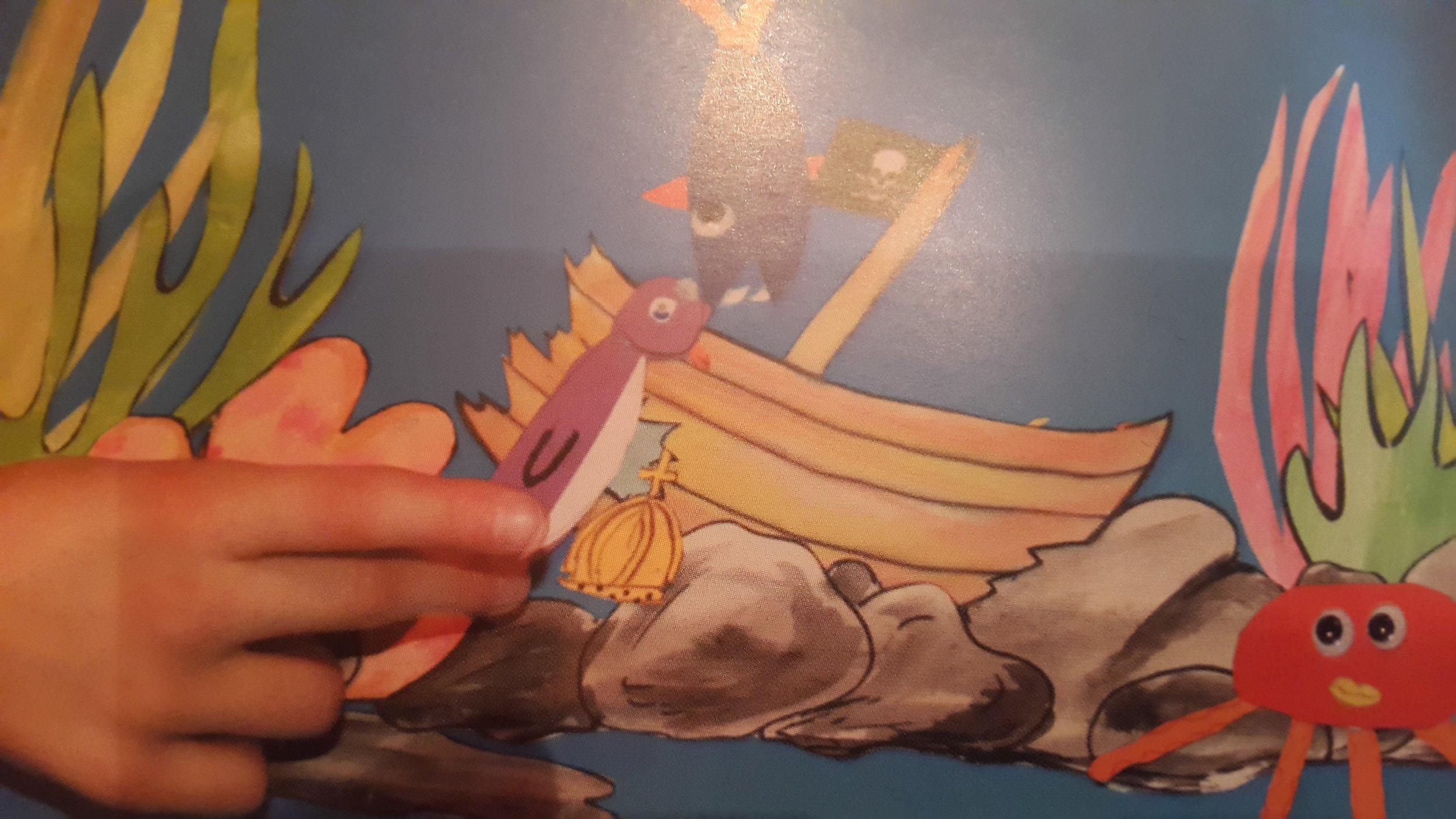 animasjon 22.jpg