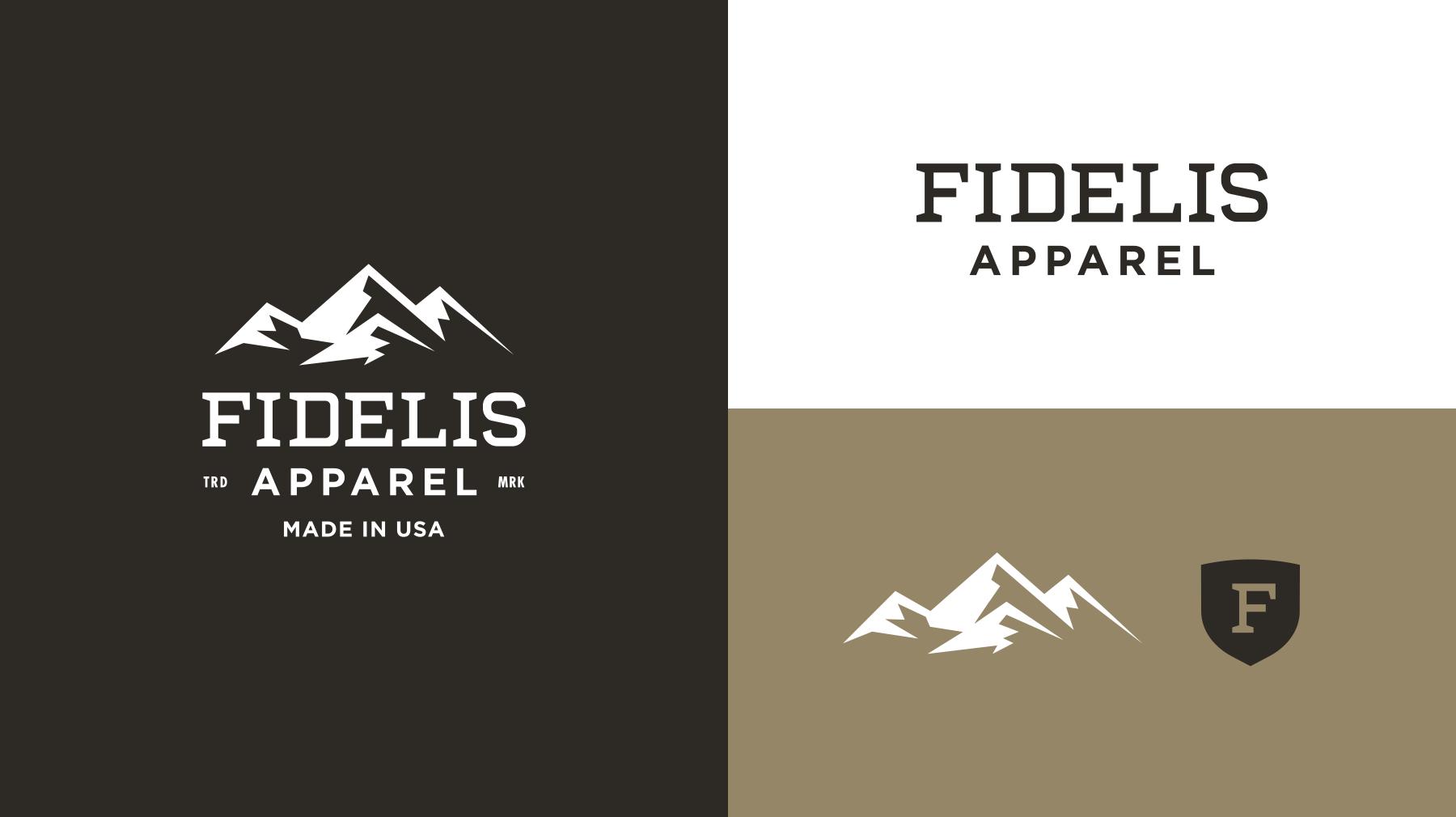 fidelis_brandsystem.png