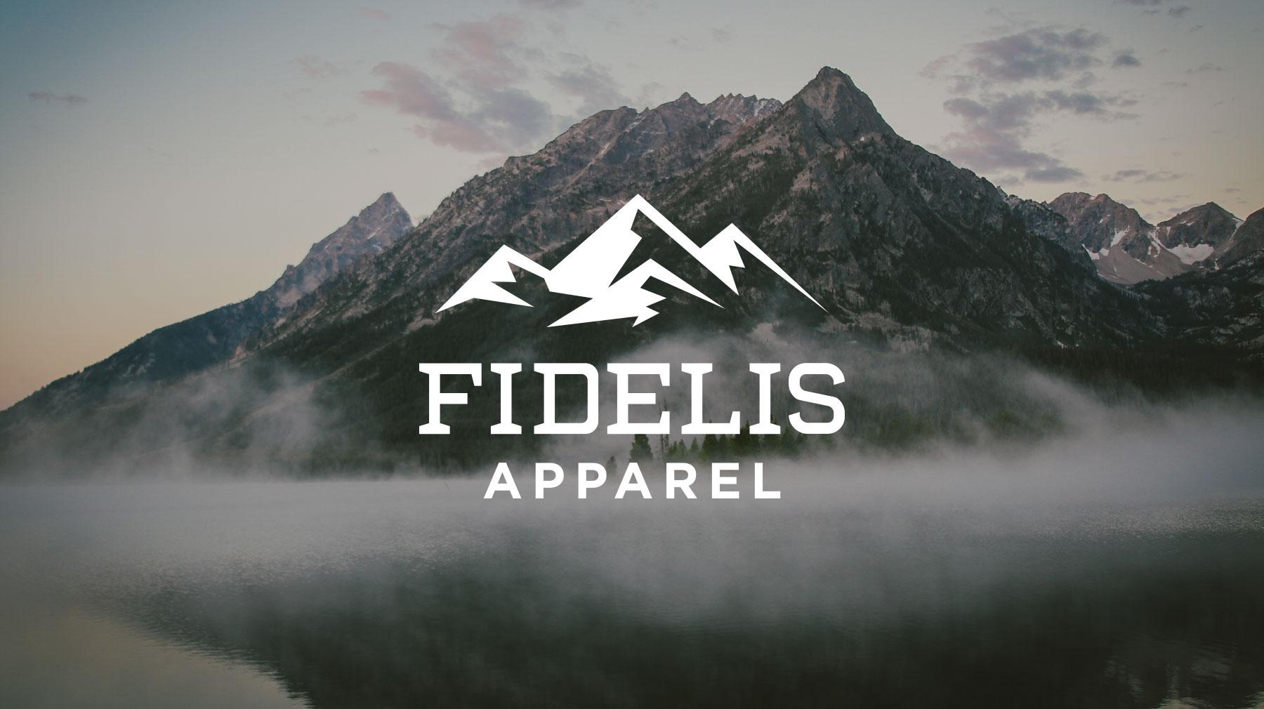 fidelis_end.jpg