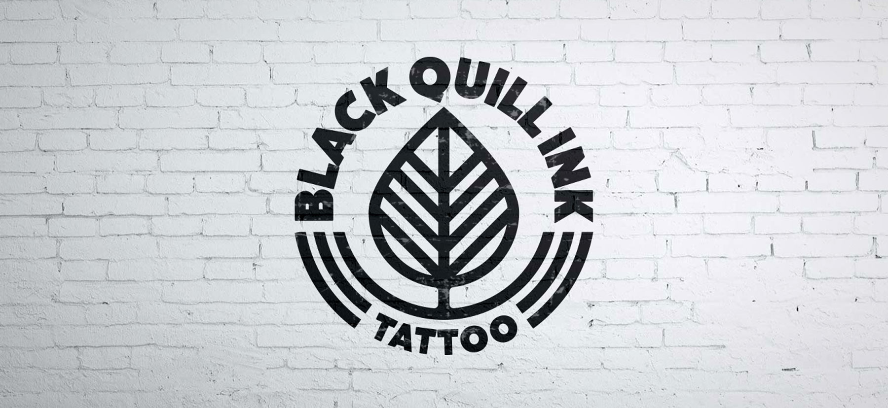 blackquill_wall.jpg