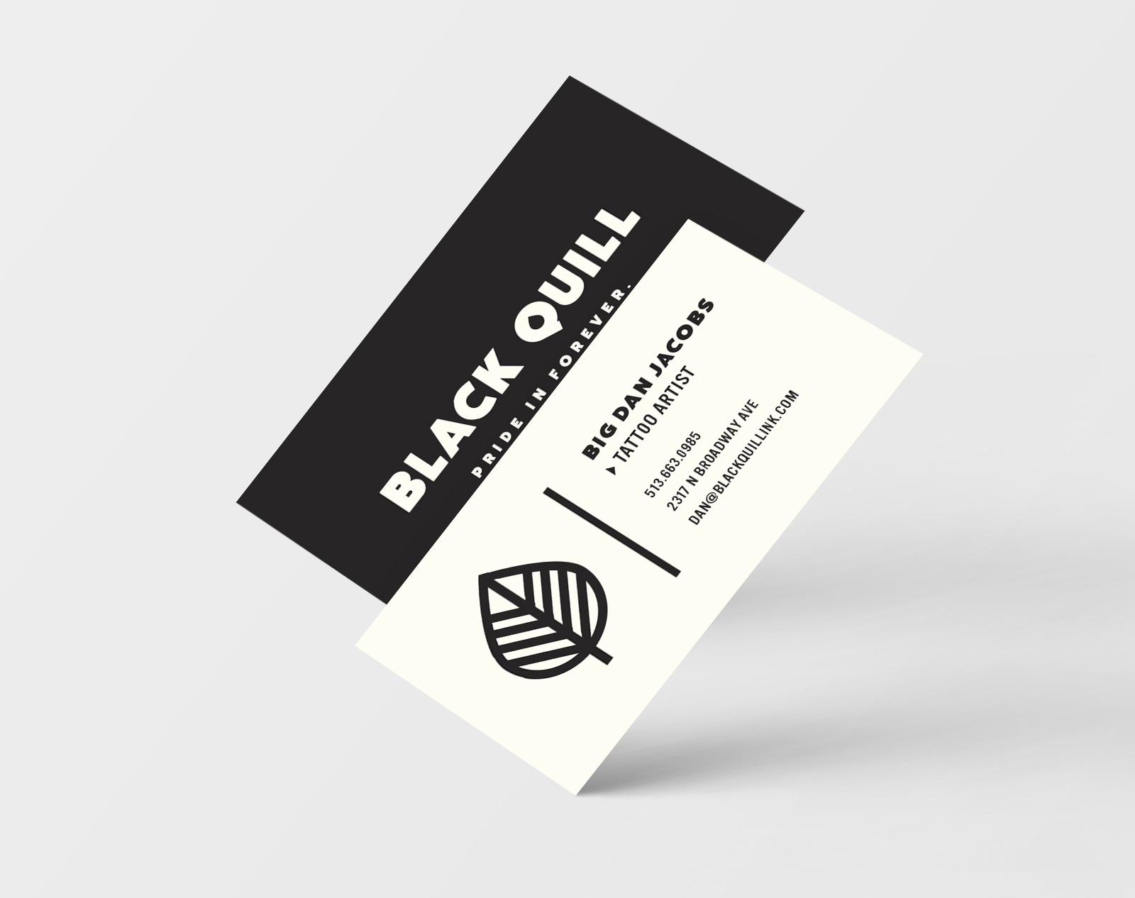 blackquill_3.jpg