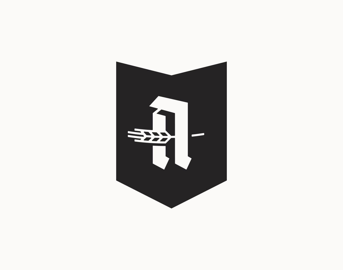 logos20.jpg