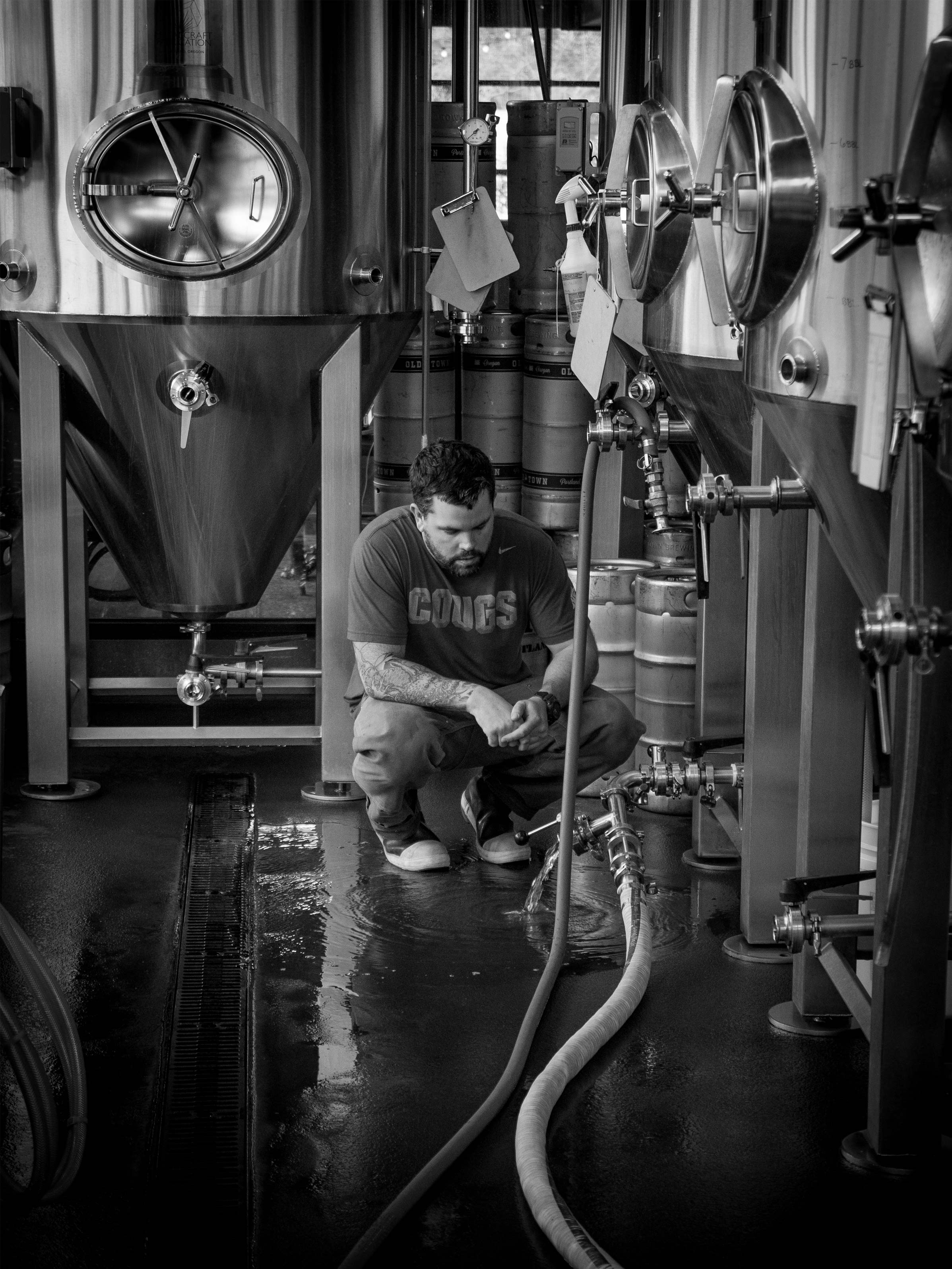 photos_brewery.jpg