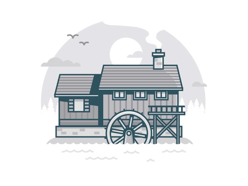 cabin_3.jpg
