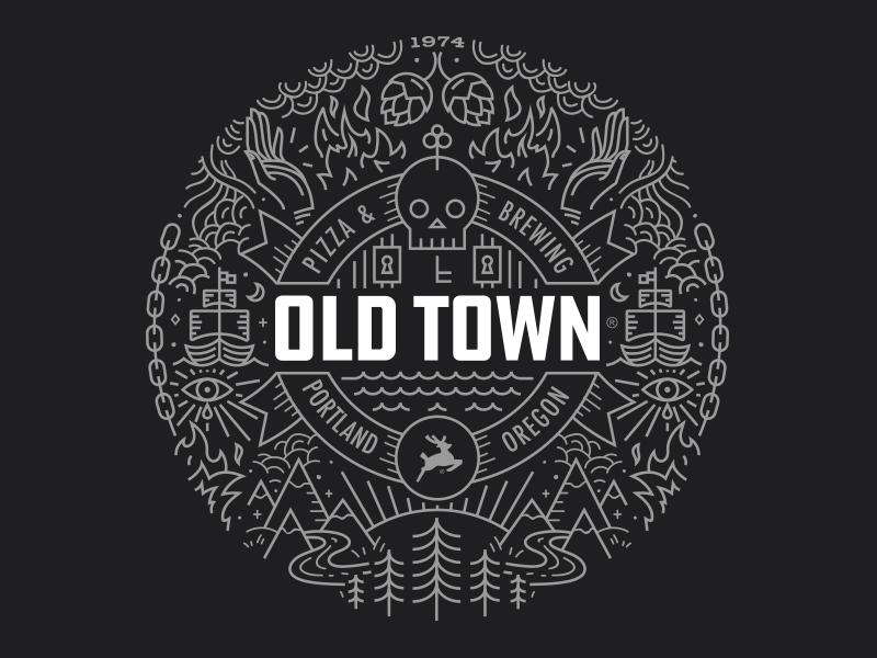 oldtown_circle.jpg