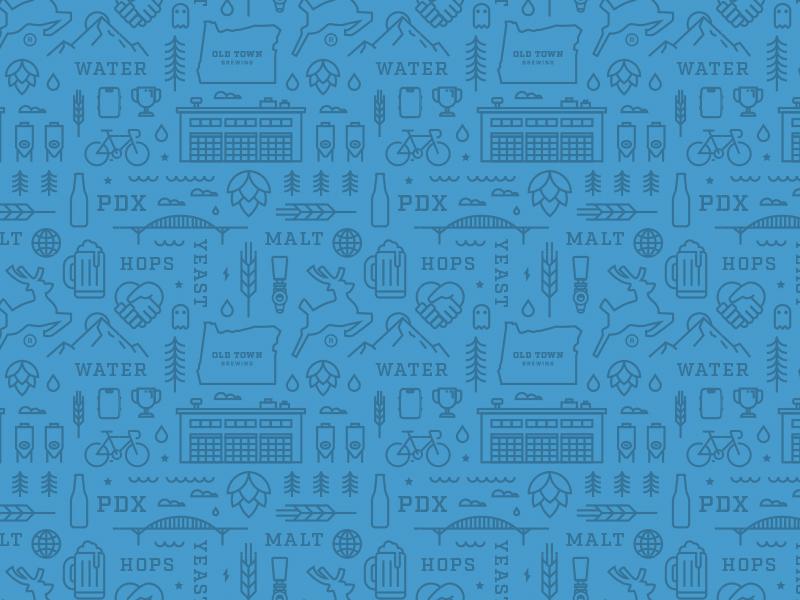 pattern_oldtown.jpg