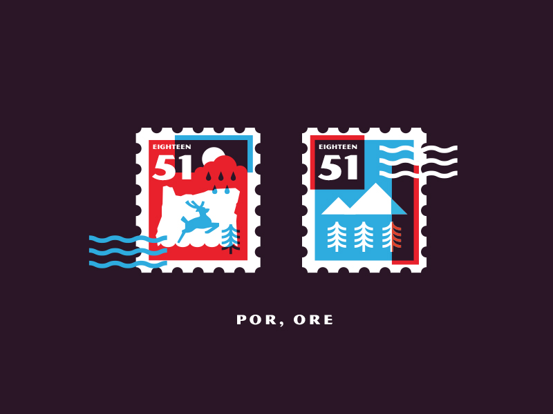 portland_stamps.jpg