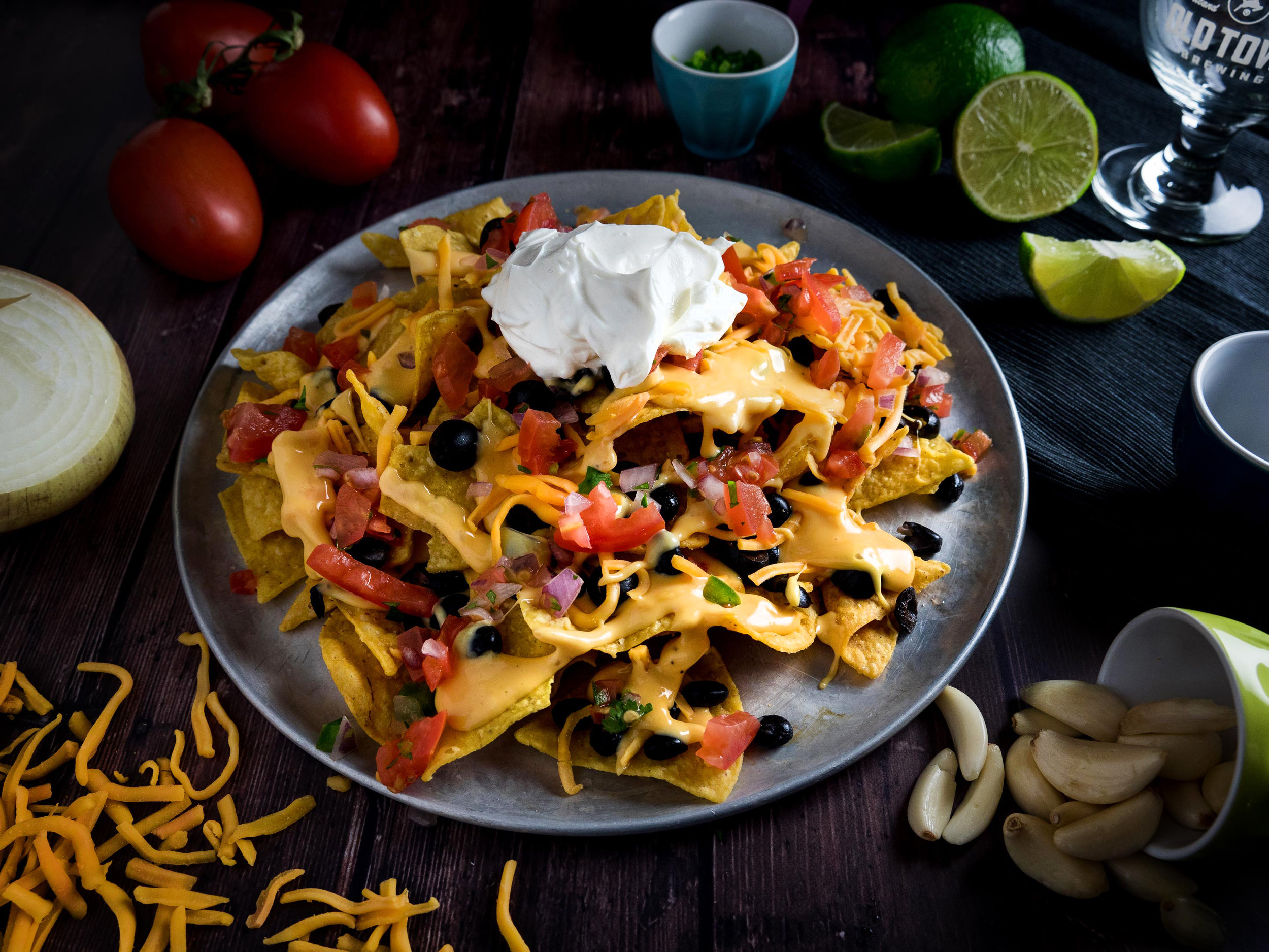photo_nachos.jpg