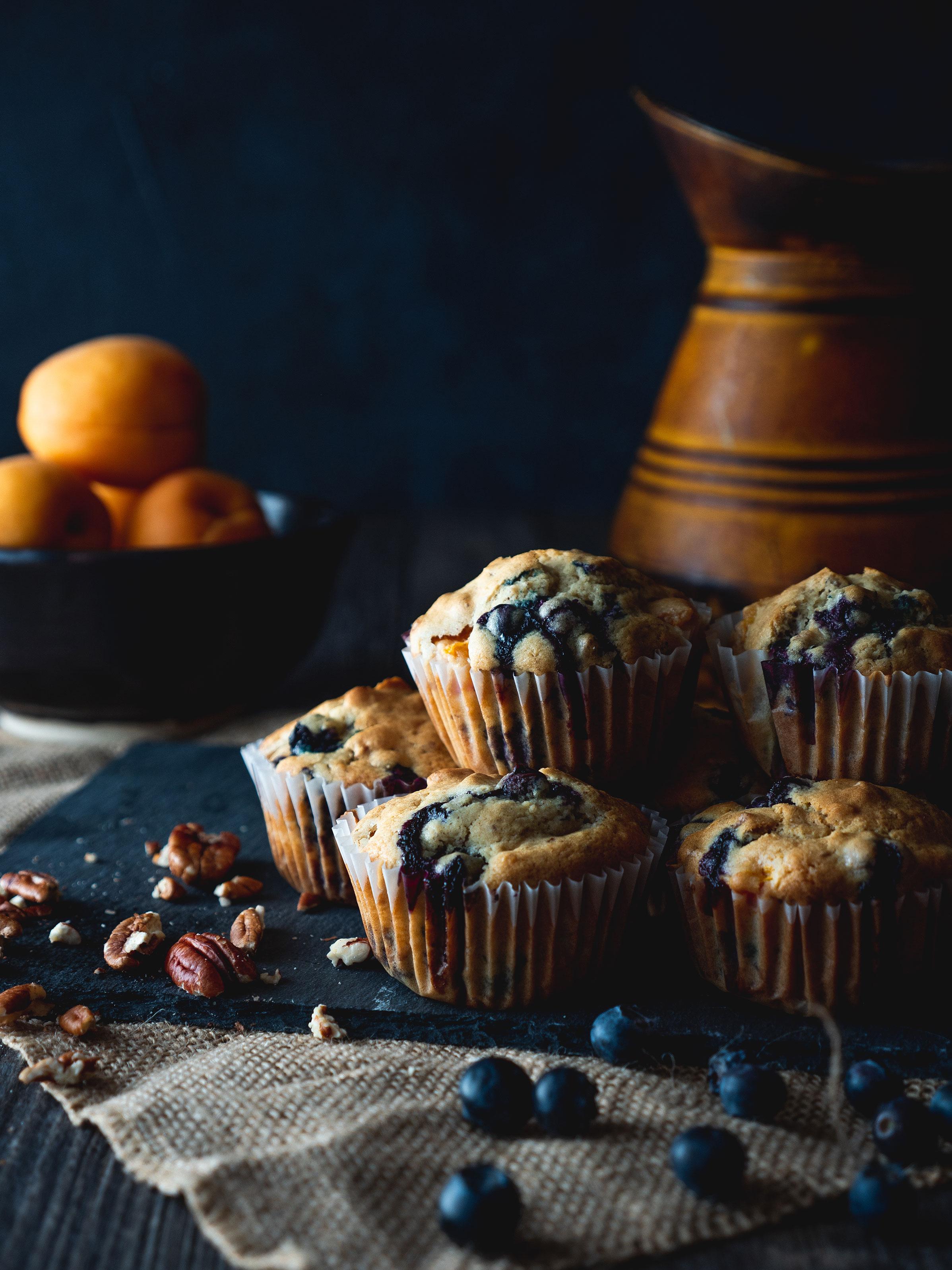 photo_muffins.jpg