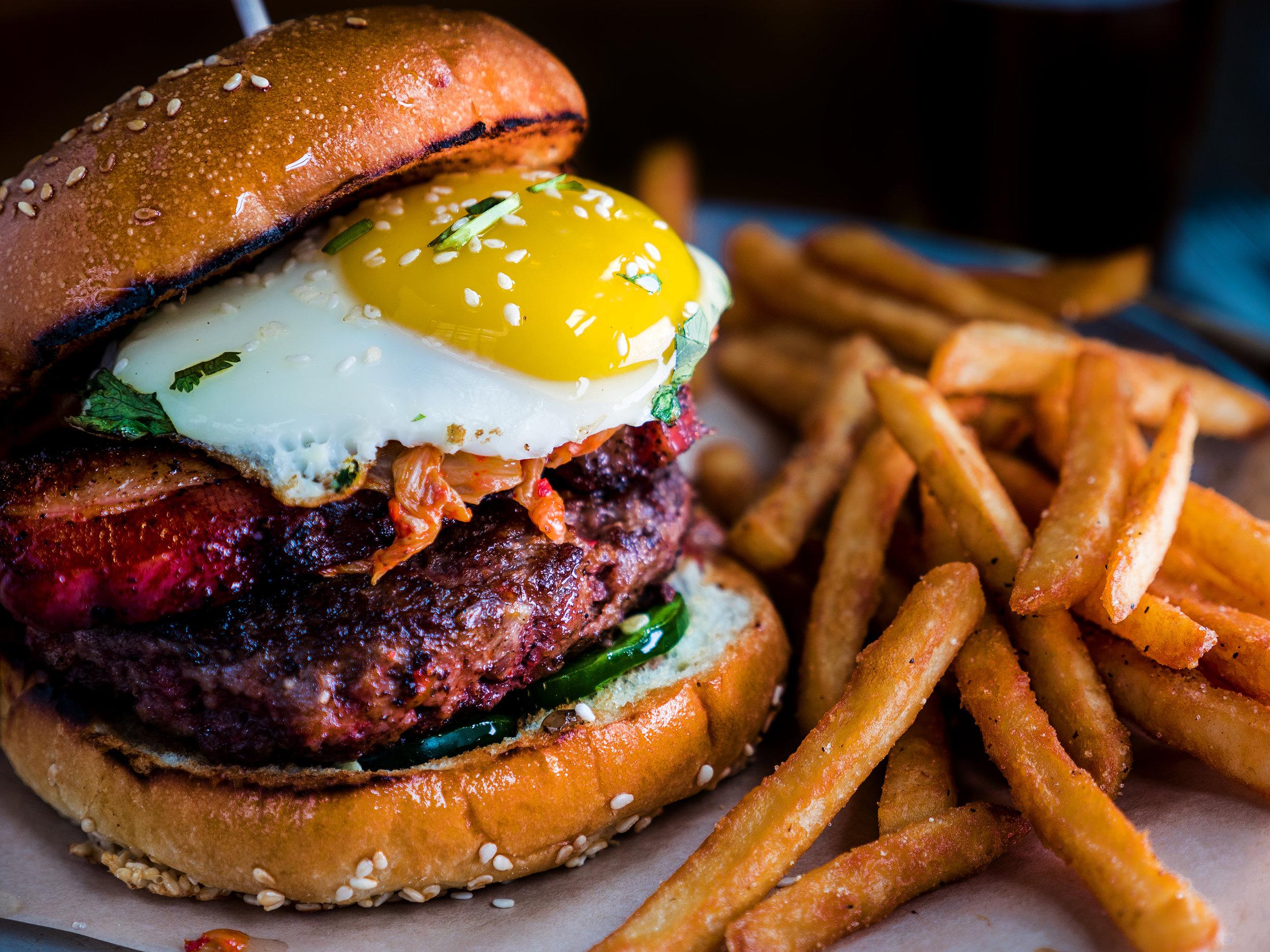 photo_burger.jpg