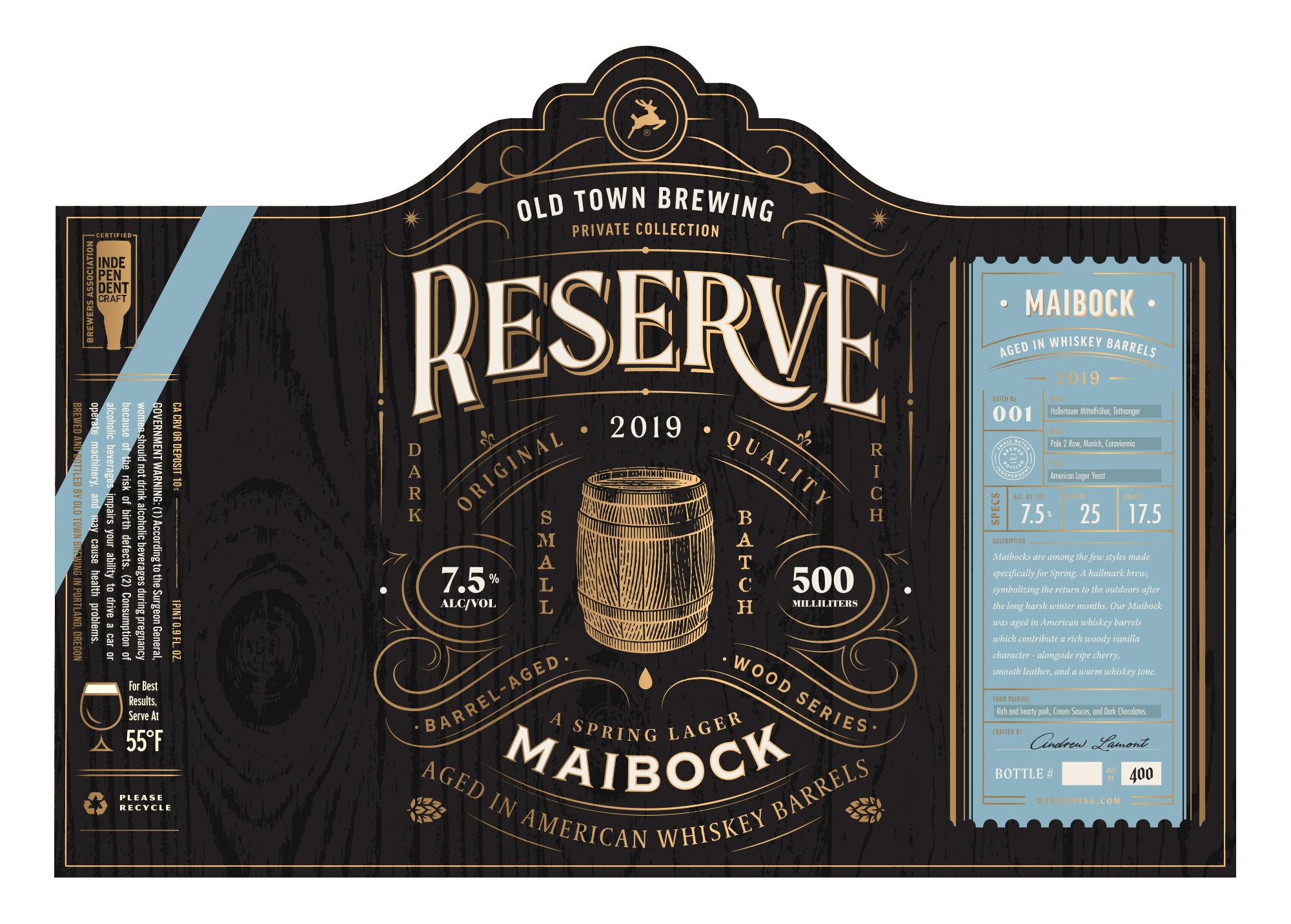 reserve_label.jpg