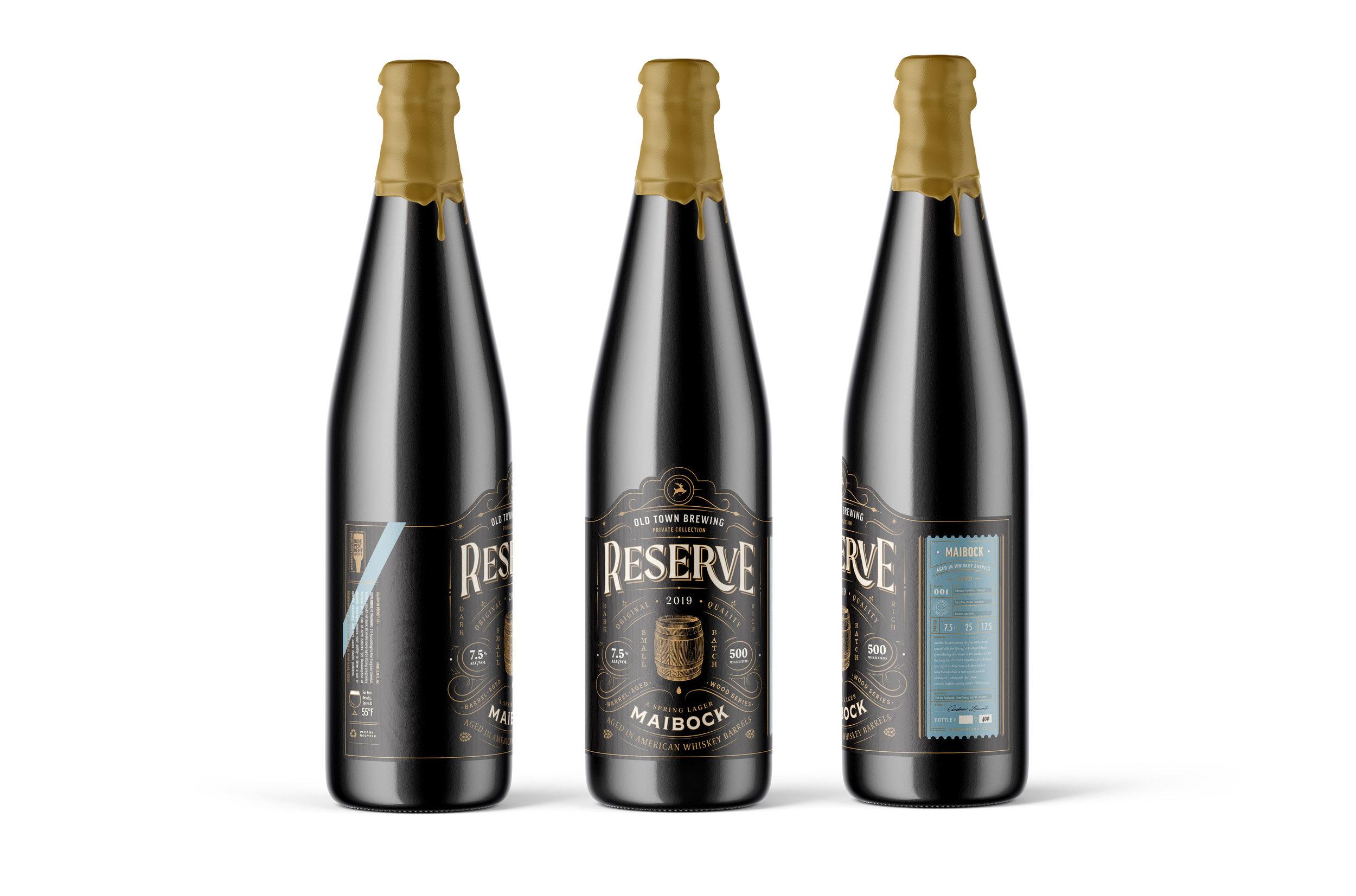 reserve_bottles.jpg