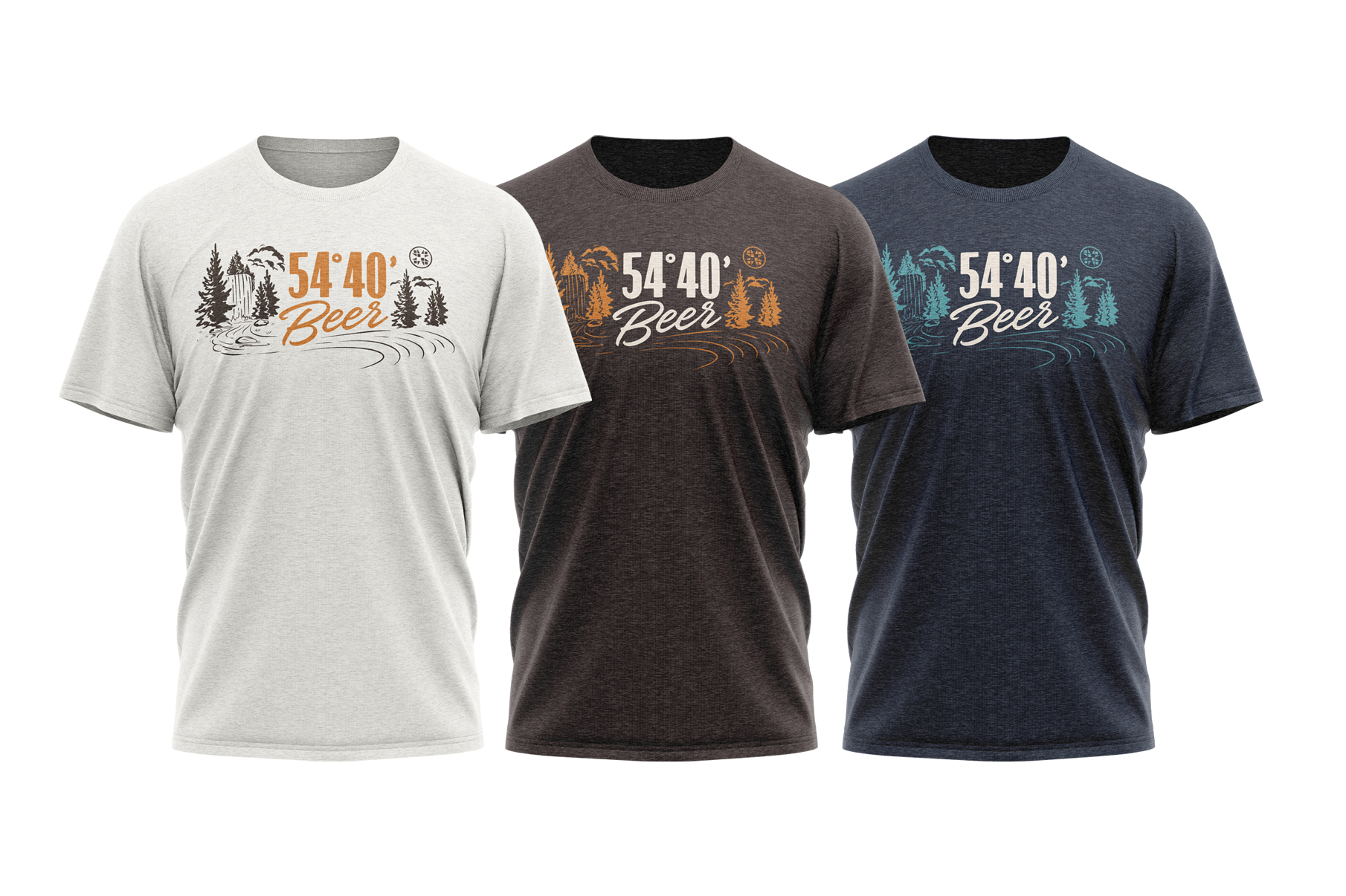 5440_shirts.jpg