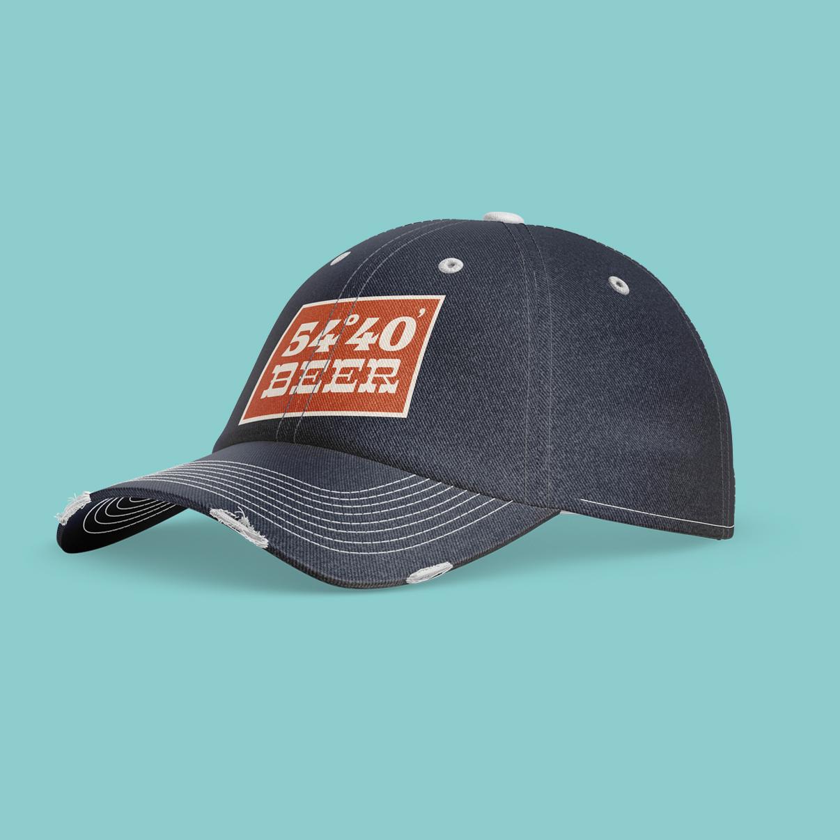 5440_hat.jpg