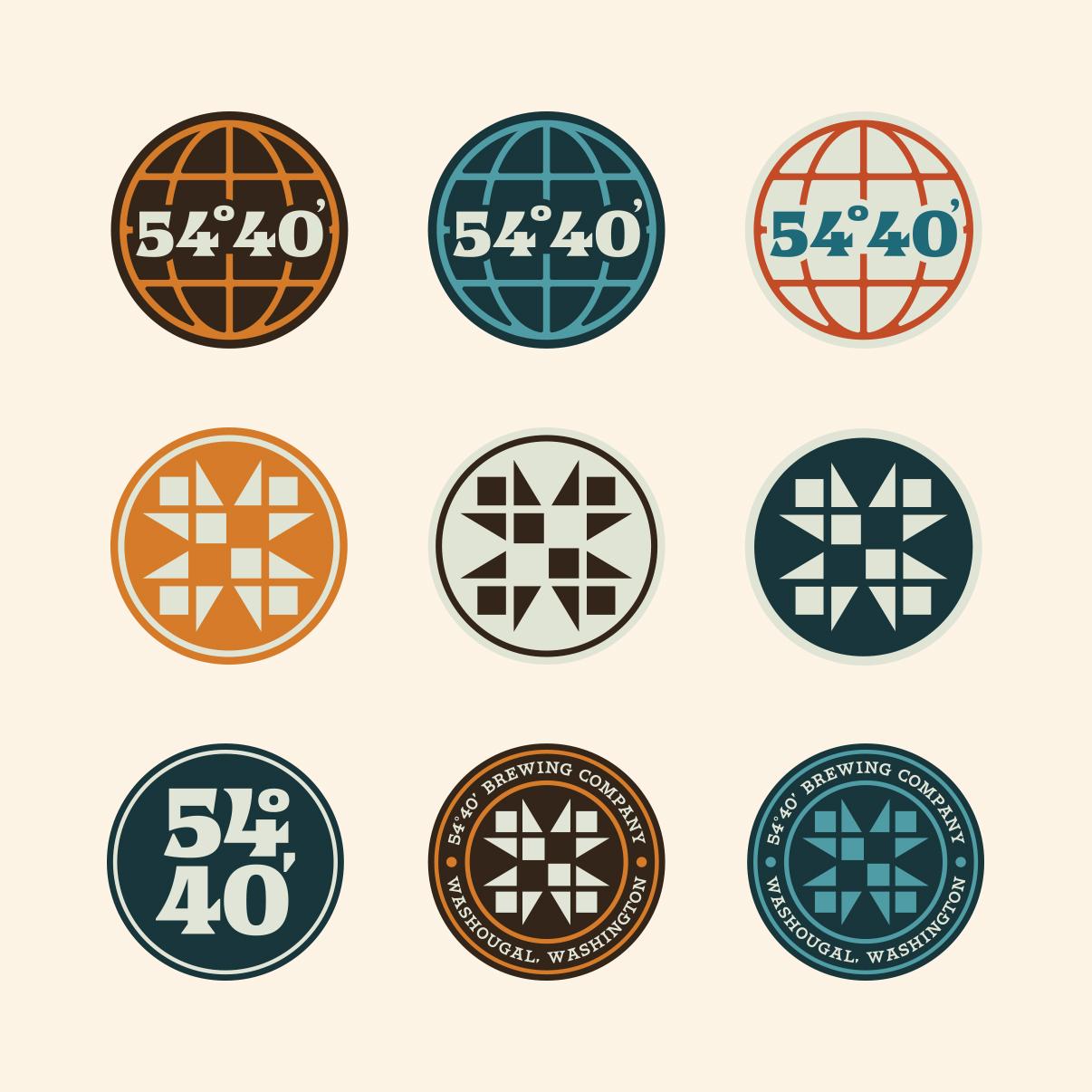 5440_stickers.jpg