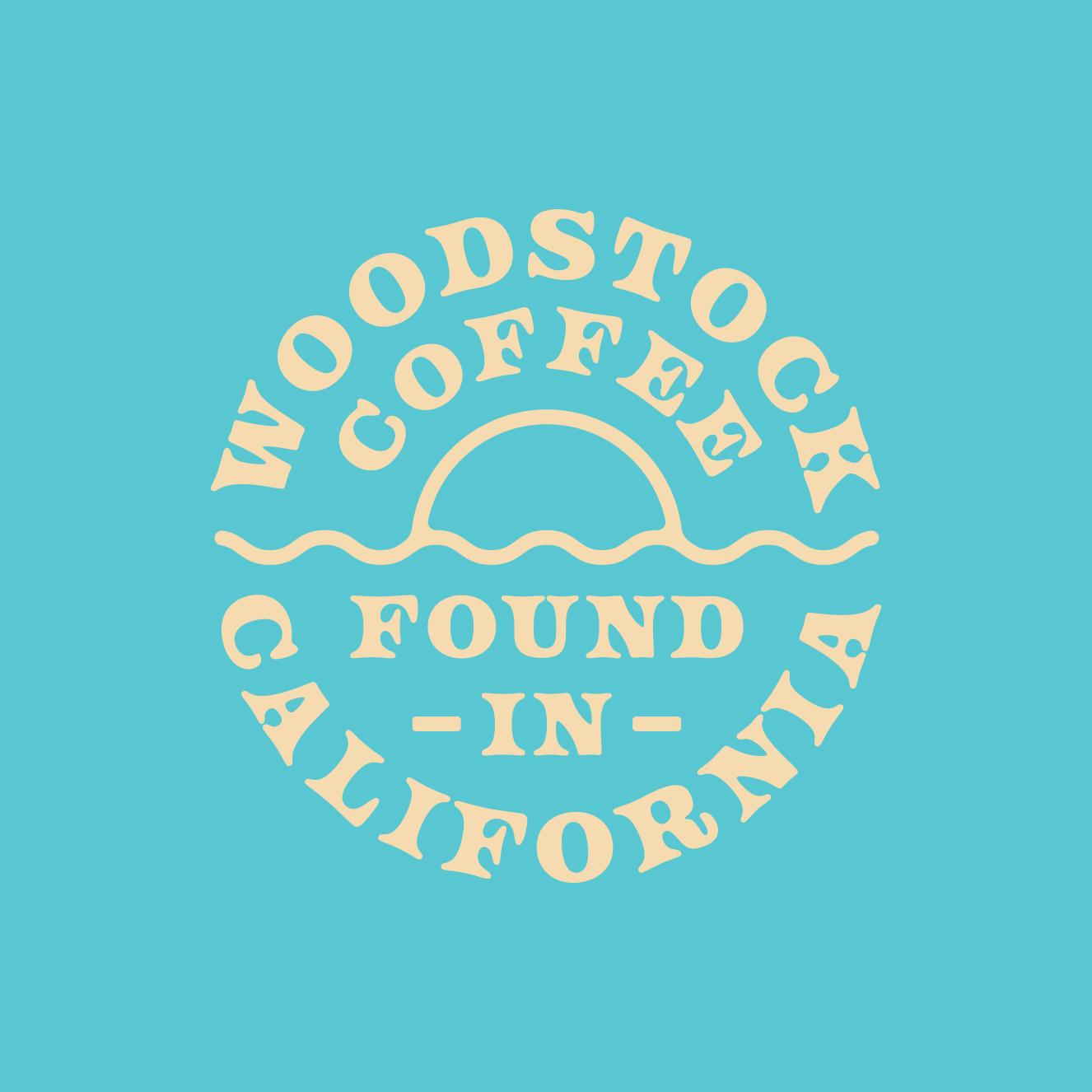 woodstock8.jpg