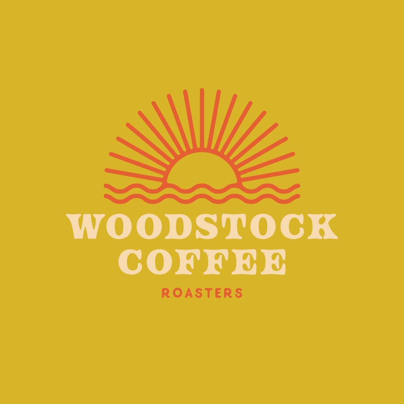 woodstock_6.jpg