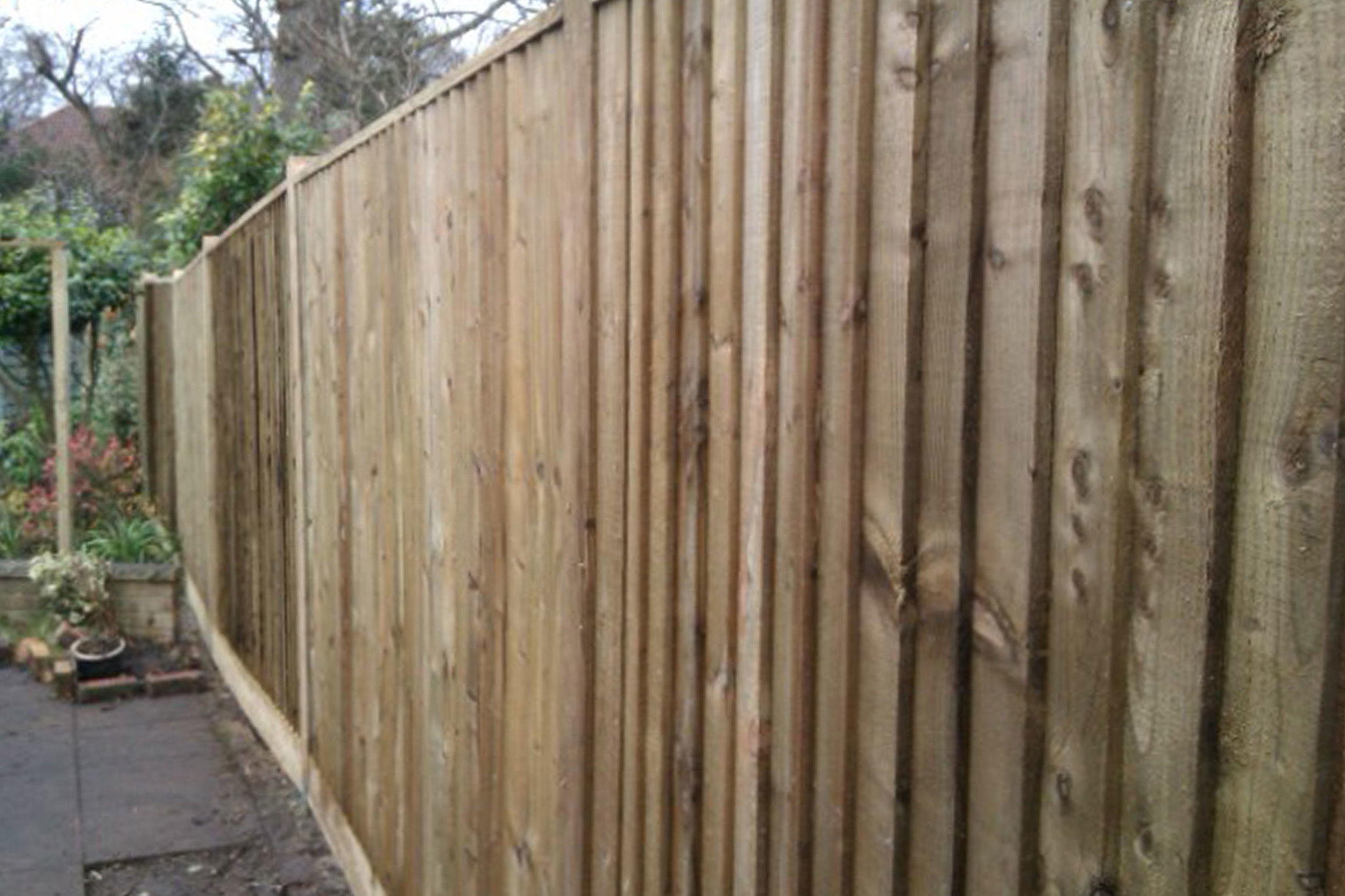 Fence_4.jpg