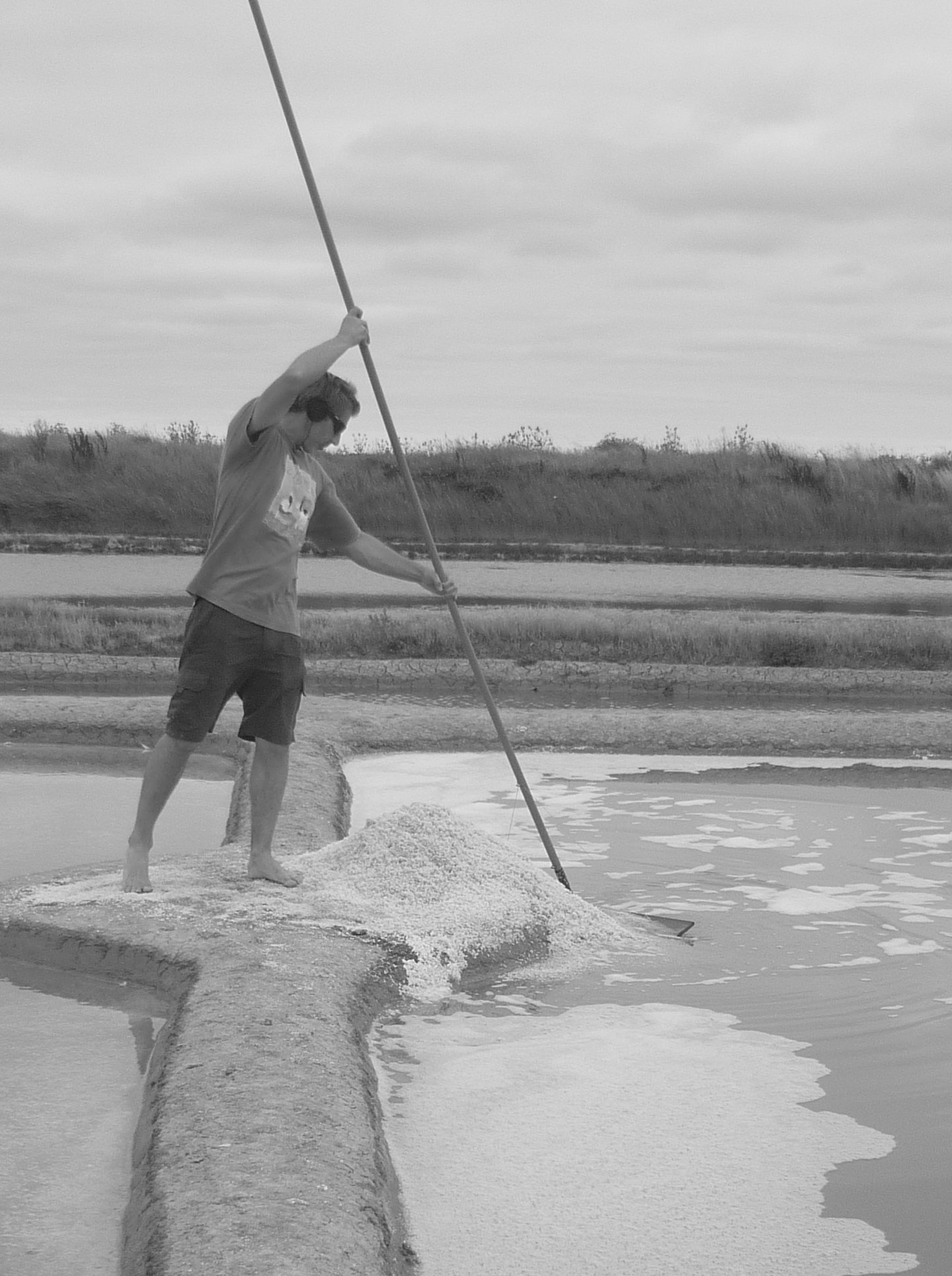 Matthieu Hand-Harvesting French Sea Salt.JPG