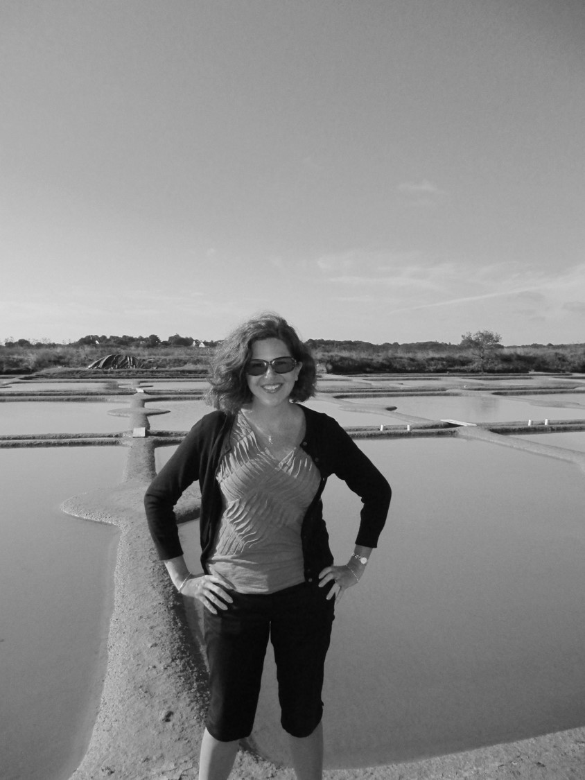 Karen French Salt Marsh.jpg