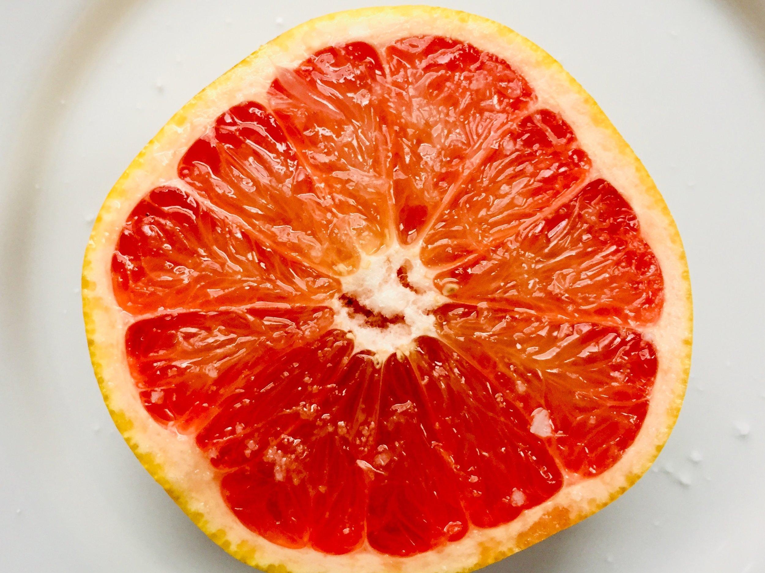 Grapefruit with Fleur de Sel.jpg