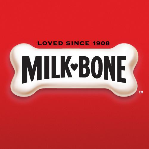 Milkbone + Canine Asstistance